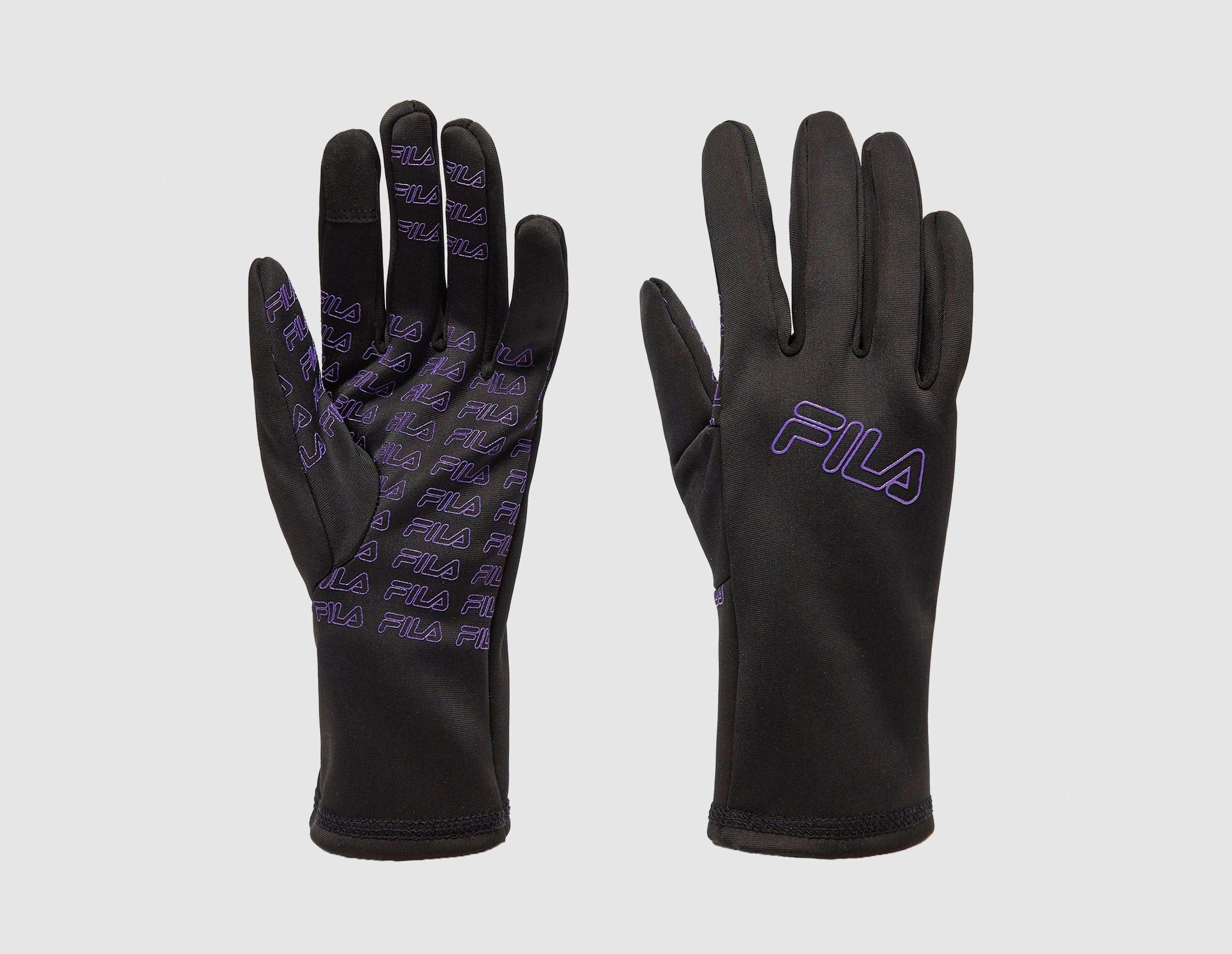 Fila Milazzo Ski Gloves - size? Exclusive