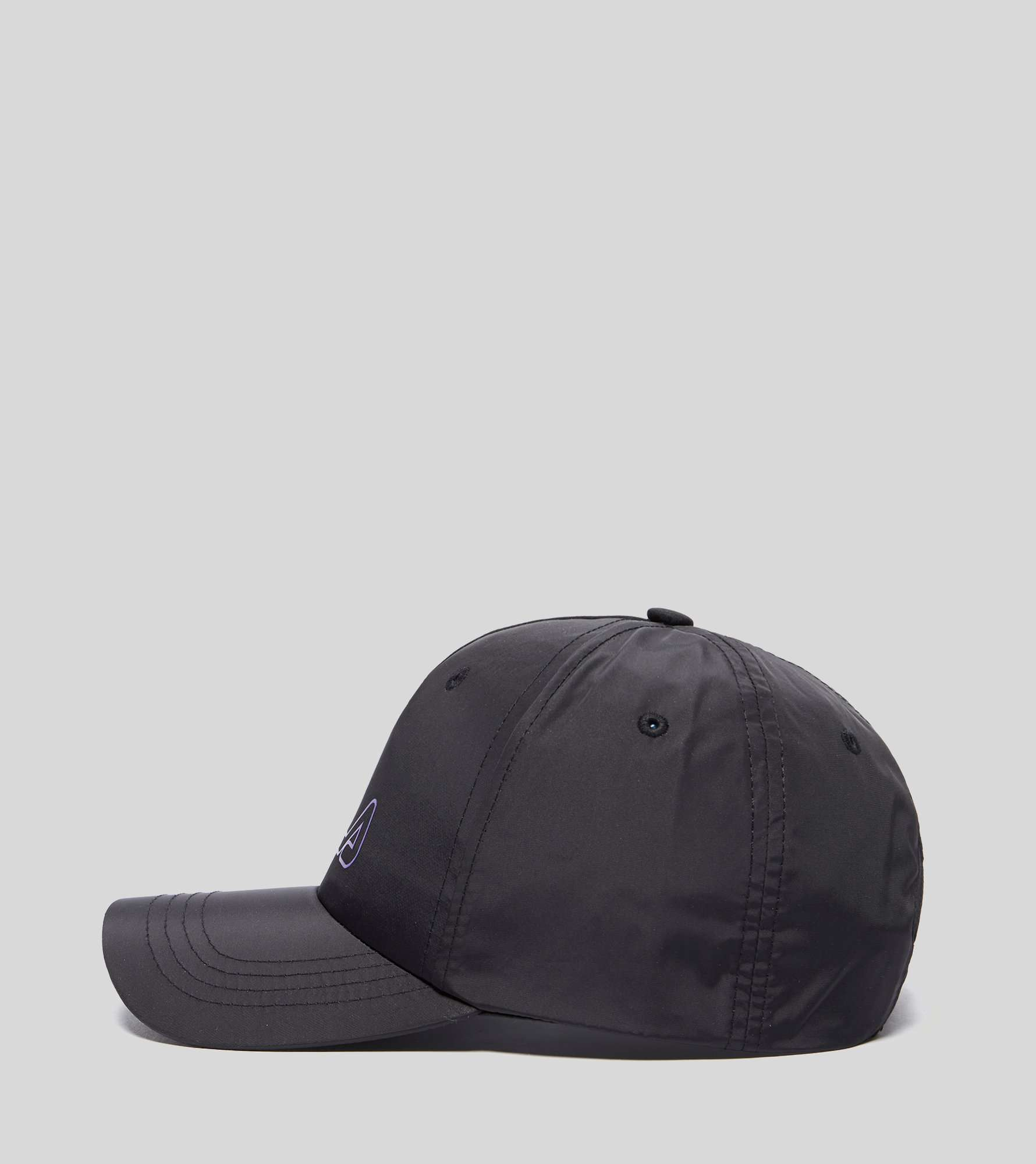 Fila Capo Baseball Cap - size? Exclusive