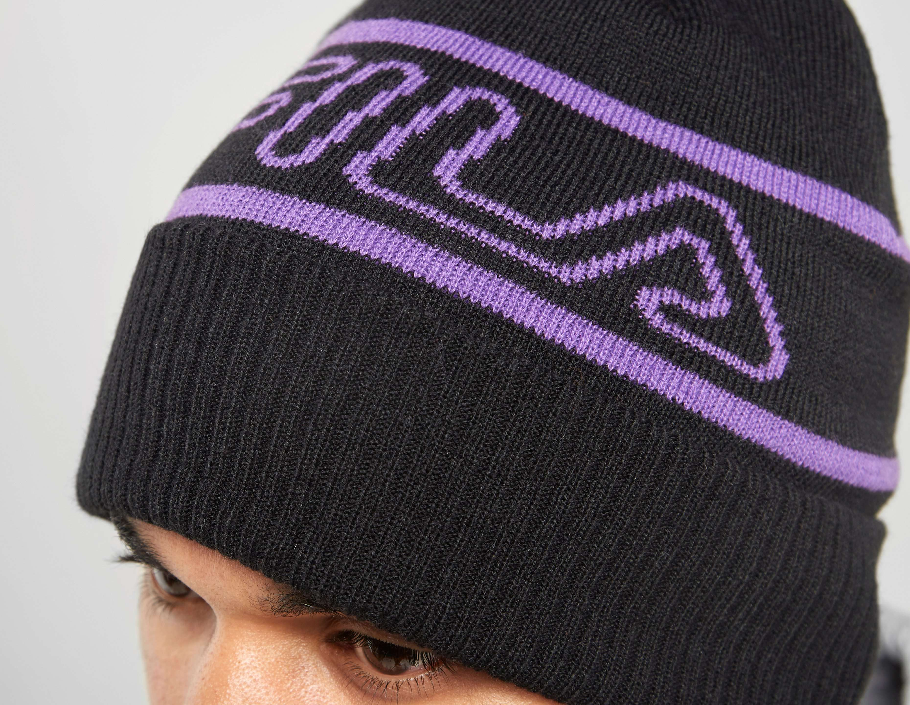 Fila Monte Bobble Hat - size? Exclusive