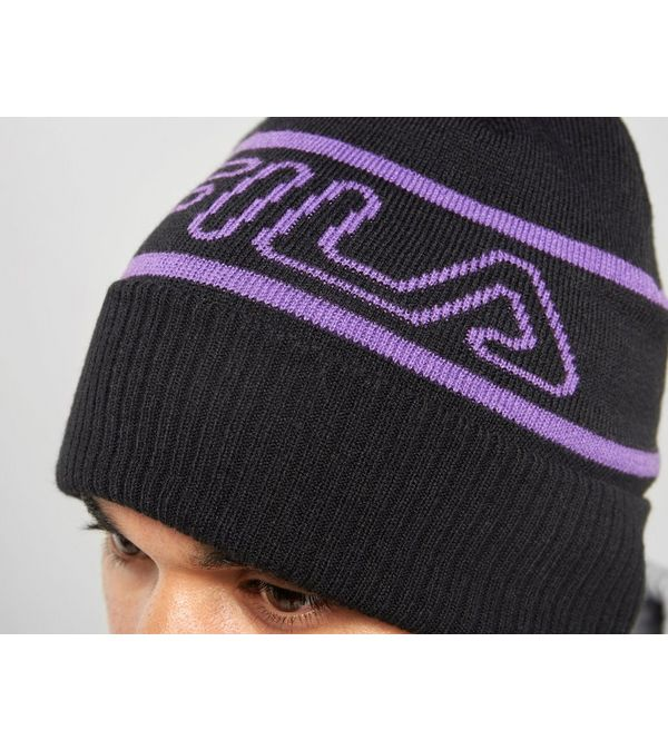 Fila Monte Bobble Hat - size  Exclusive  3c422659422