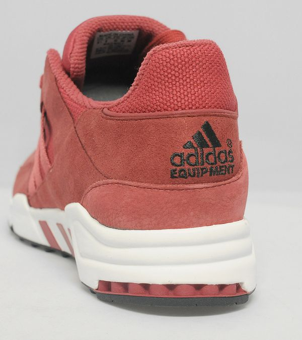 Adidas Eqt Running Support Kobenhavn