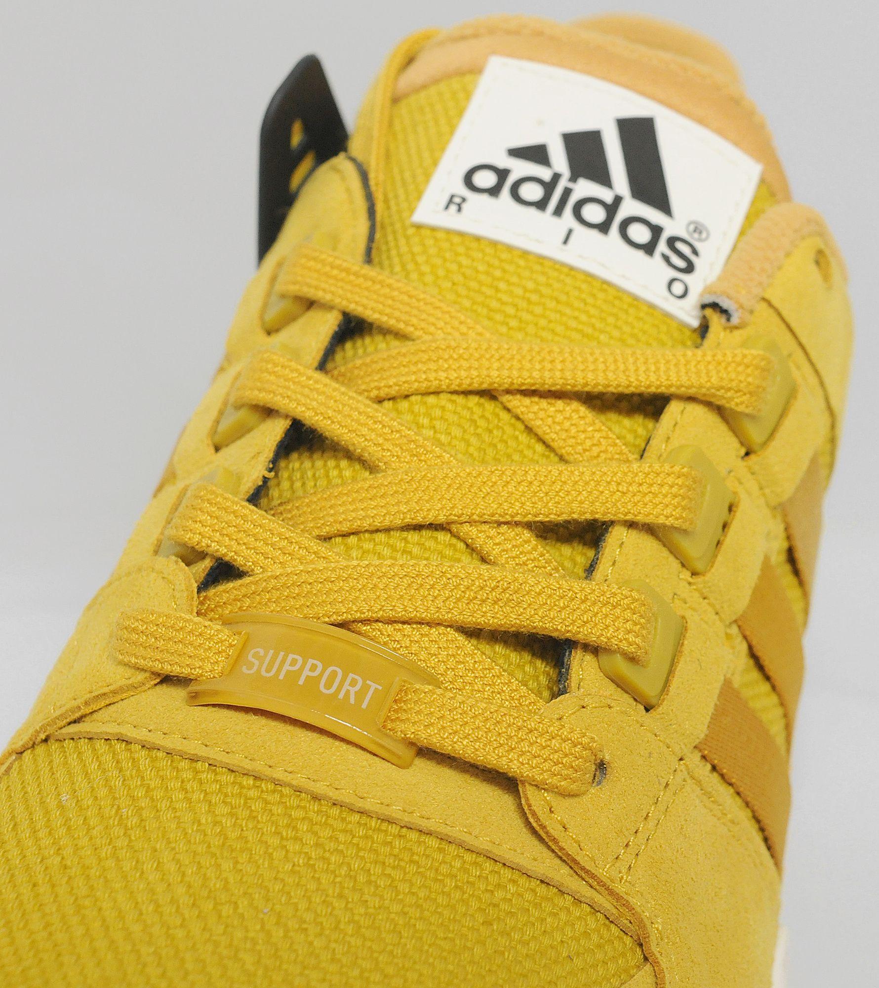 a2c9b997841f ... switzerland adidas originals eqt running support city pack rio de  janeiro f3679 1ef18