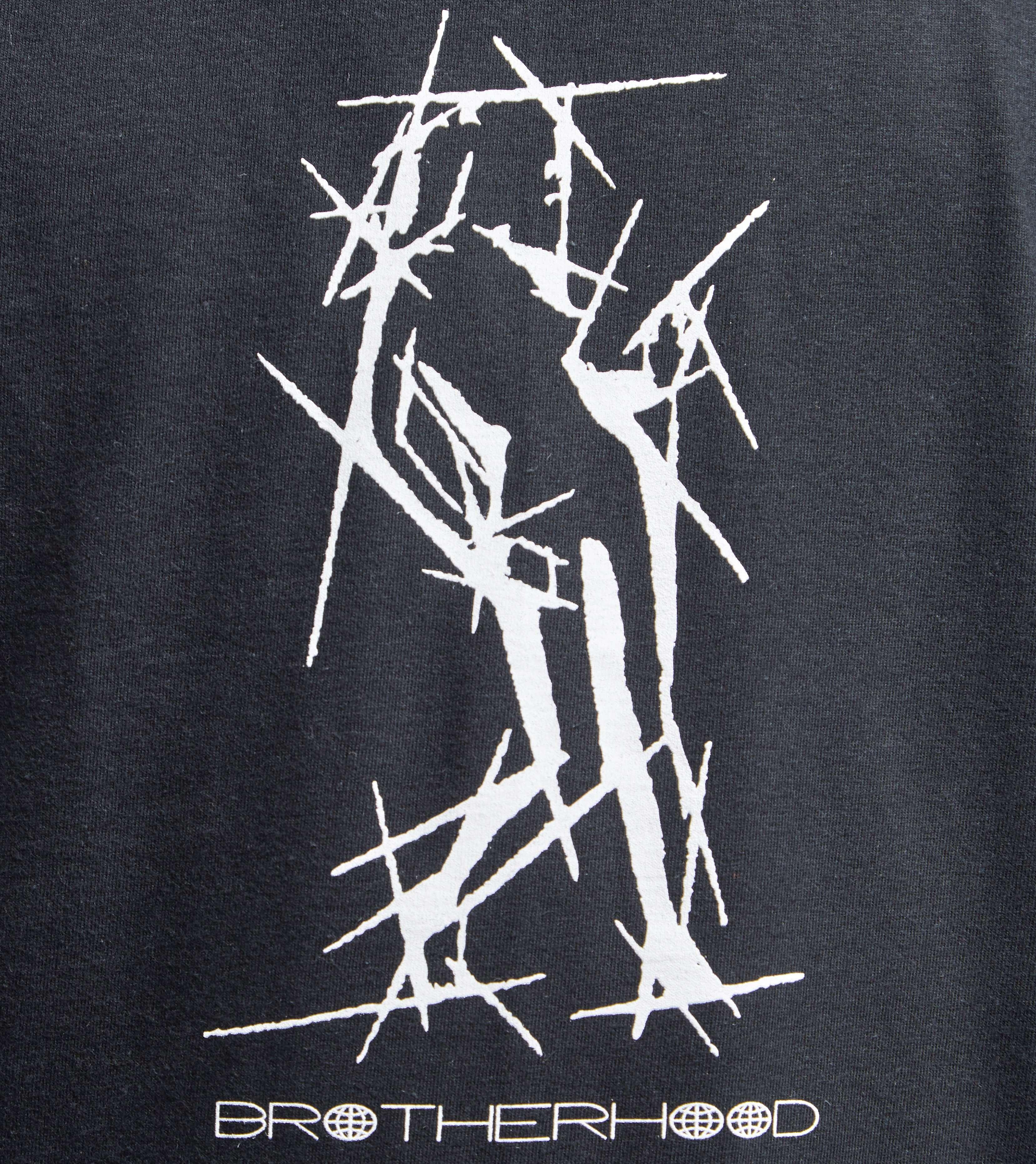 Brotherhood Punkture T-Shirt