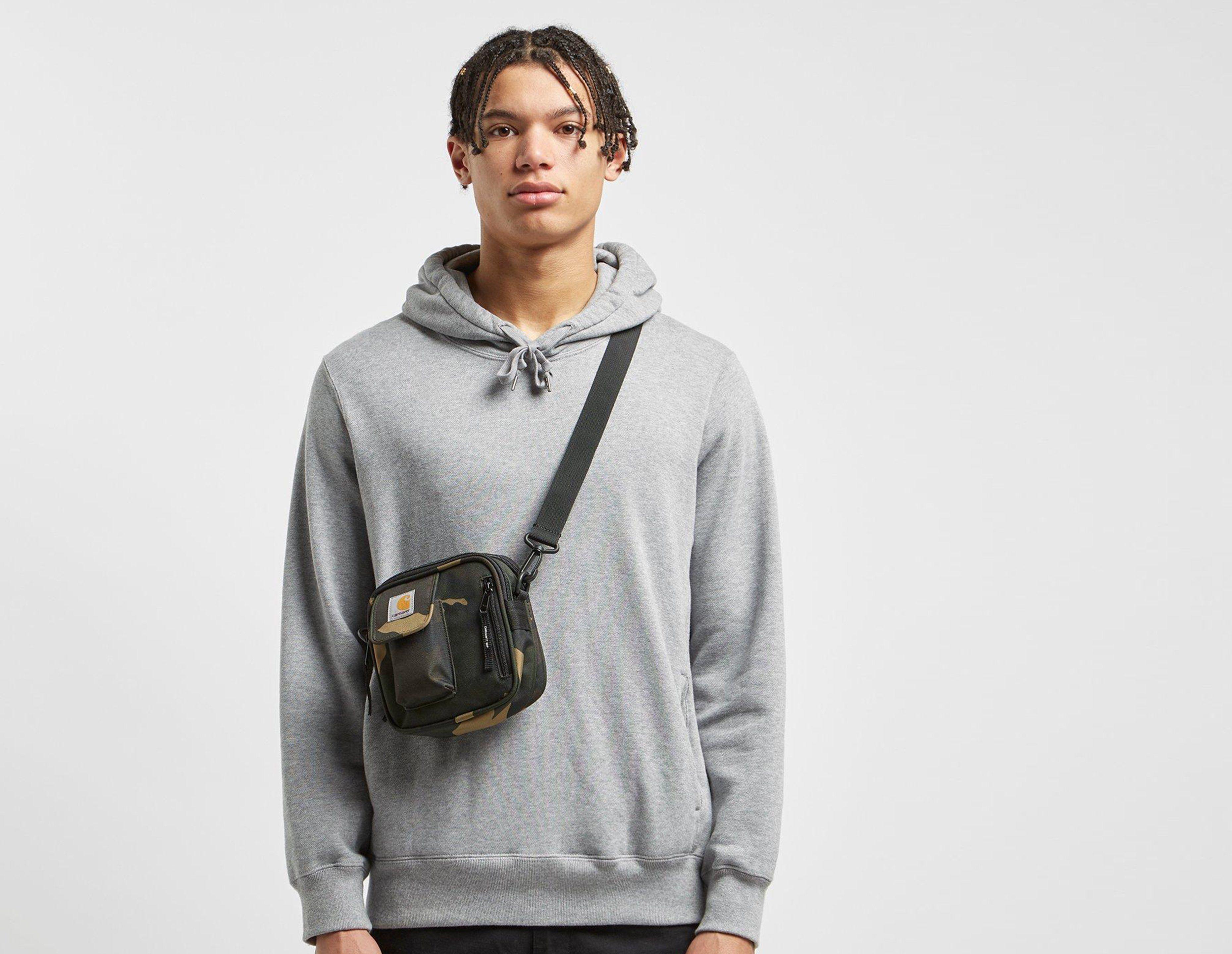 Carhartt WIP Essentials Side Bag