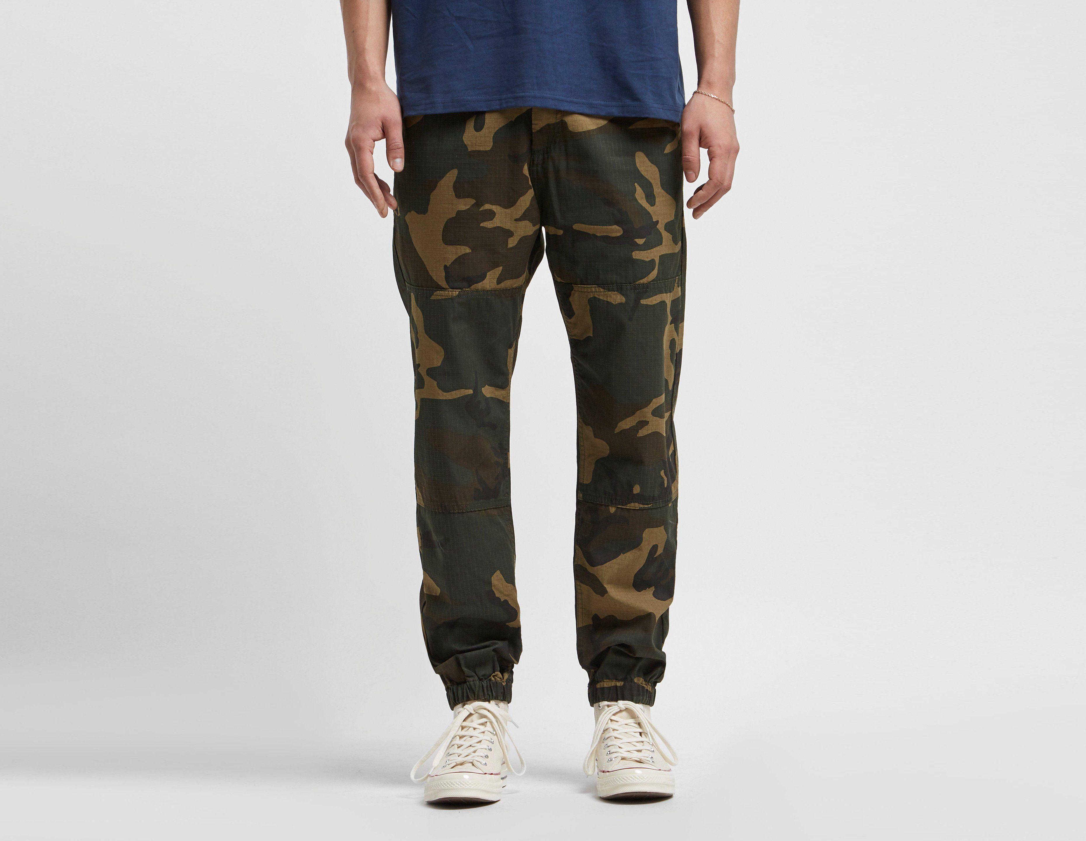 Carhartt WIP Marshall Jogger Trousers