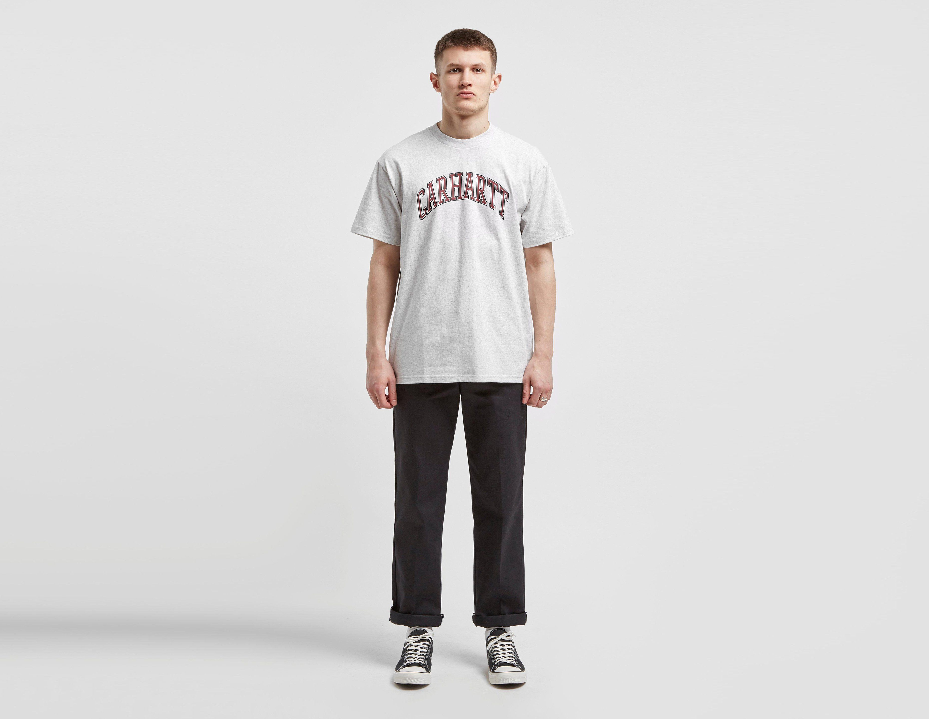 Carhartt WIP Knowledge T-Shirt