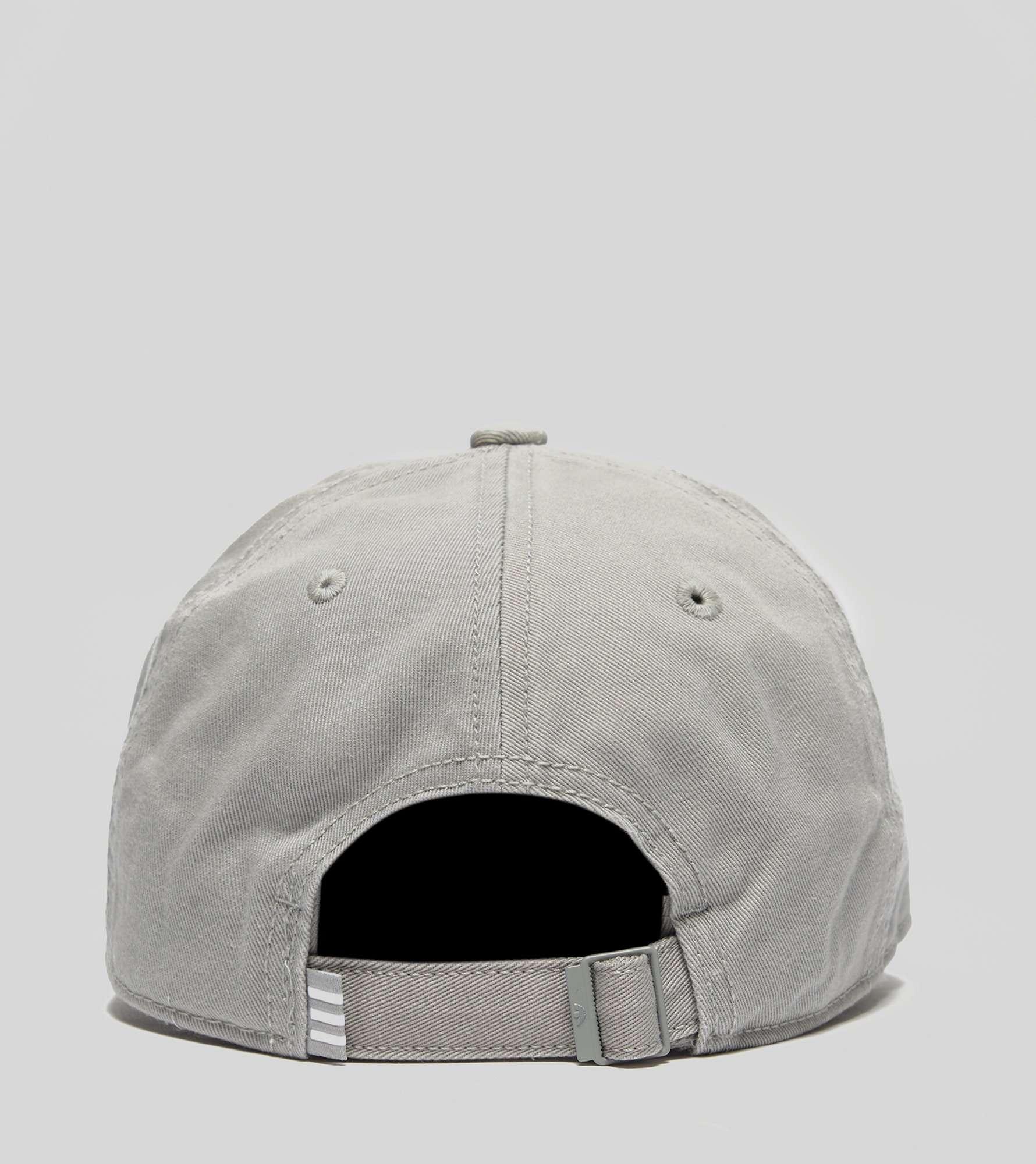 adidas Originals Washed Cap