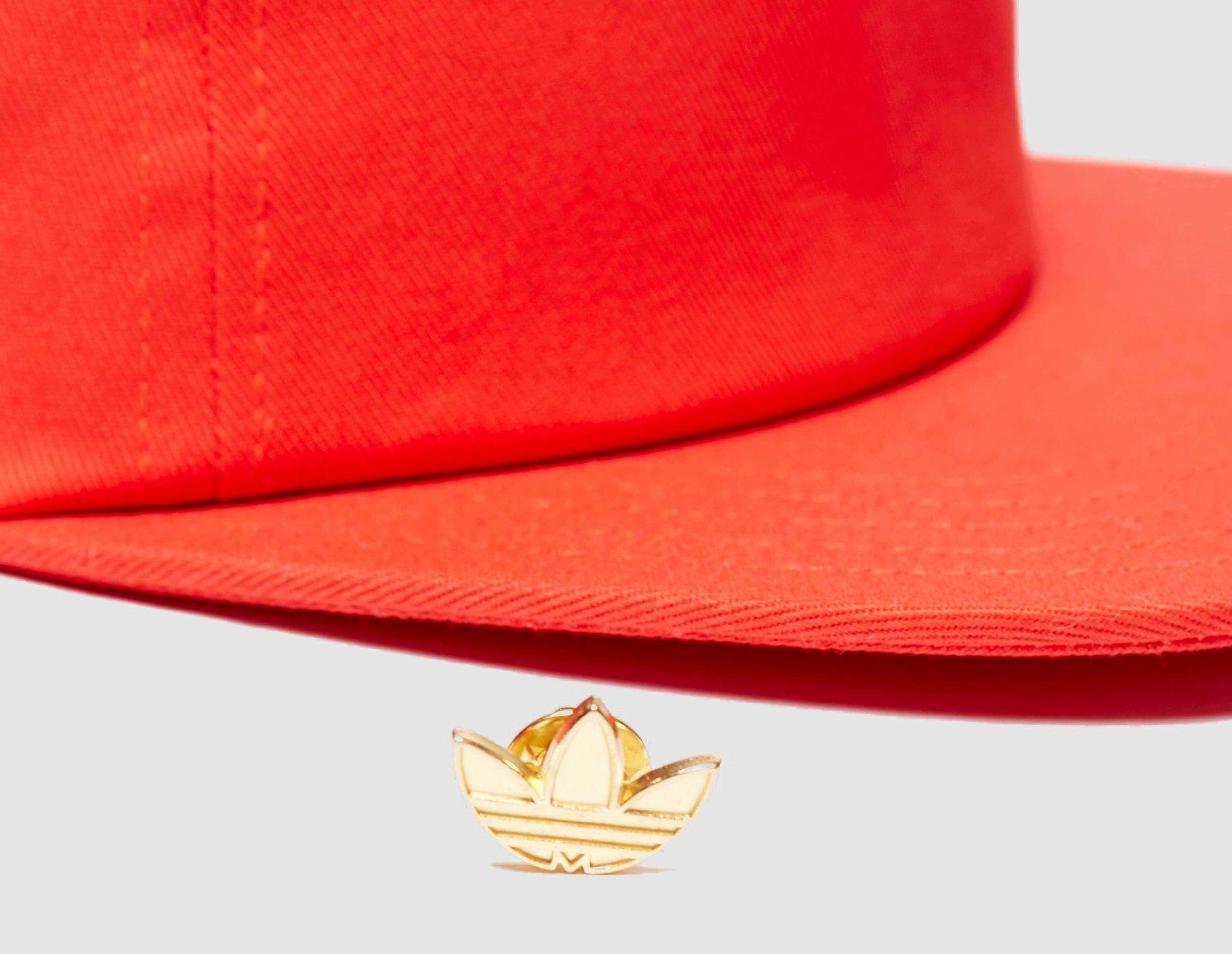 adidas Samstag Archive Cap