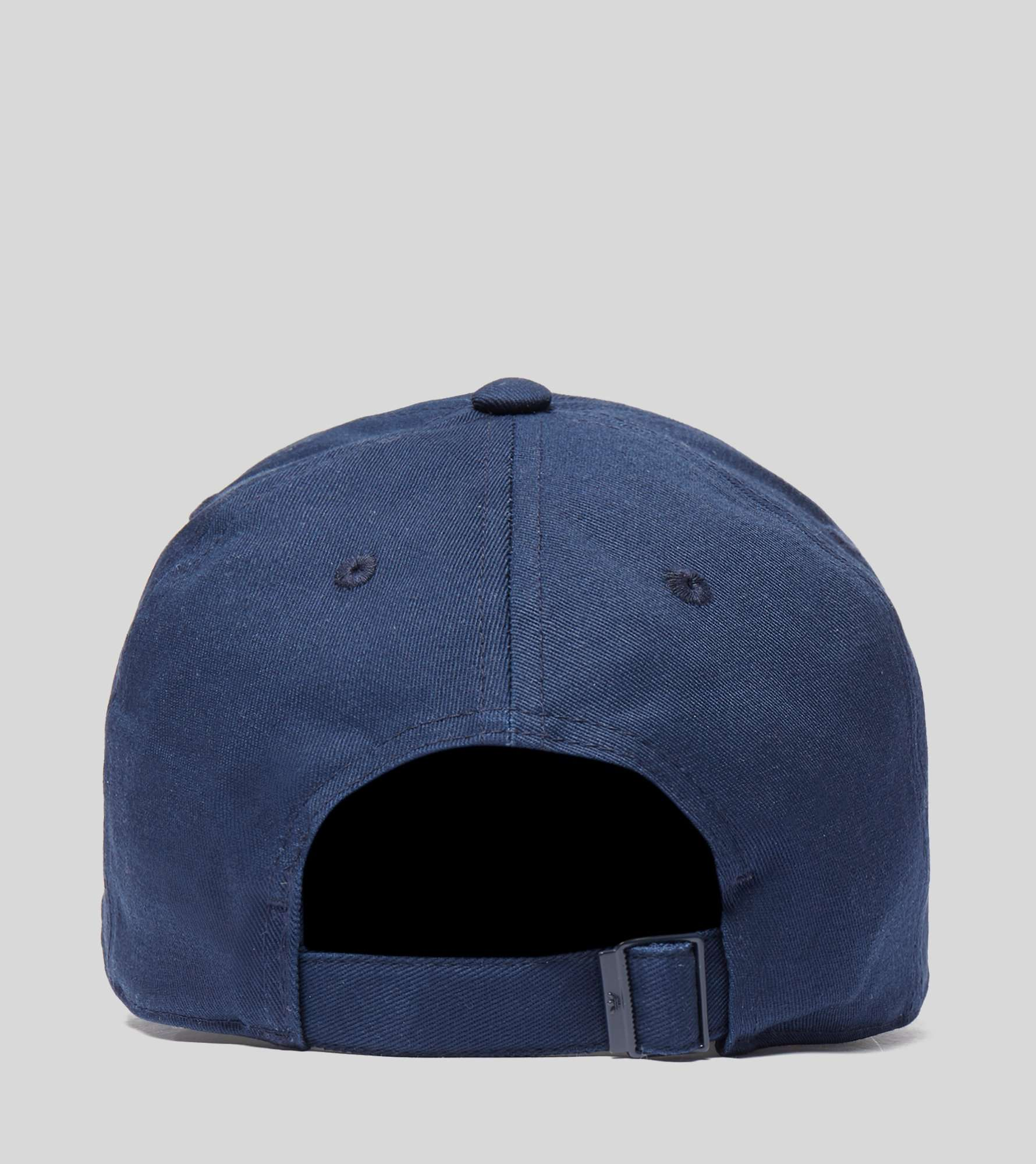 adidas Originals Samstag Dad Cap