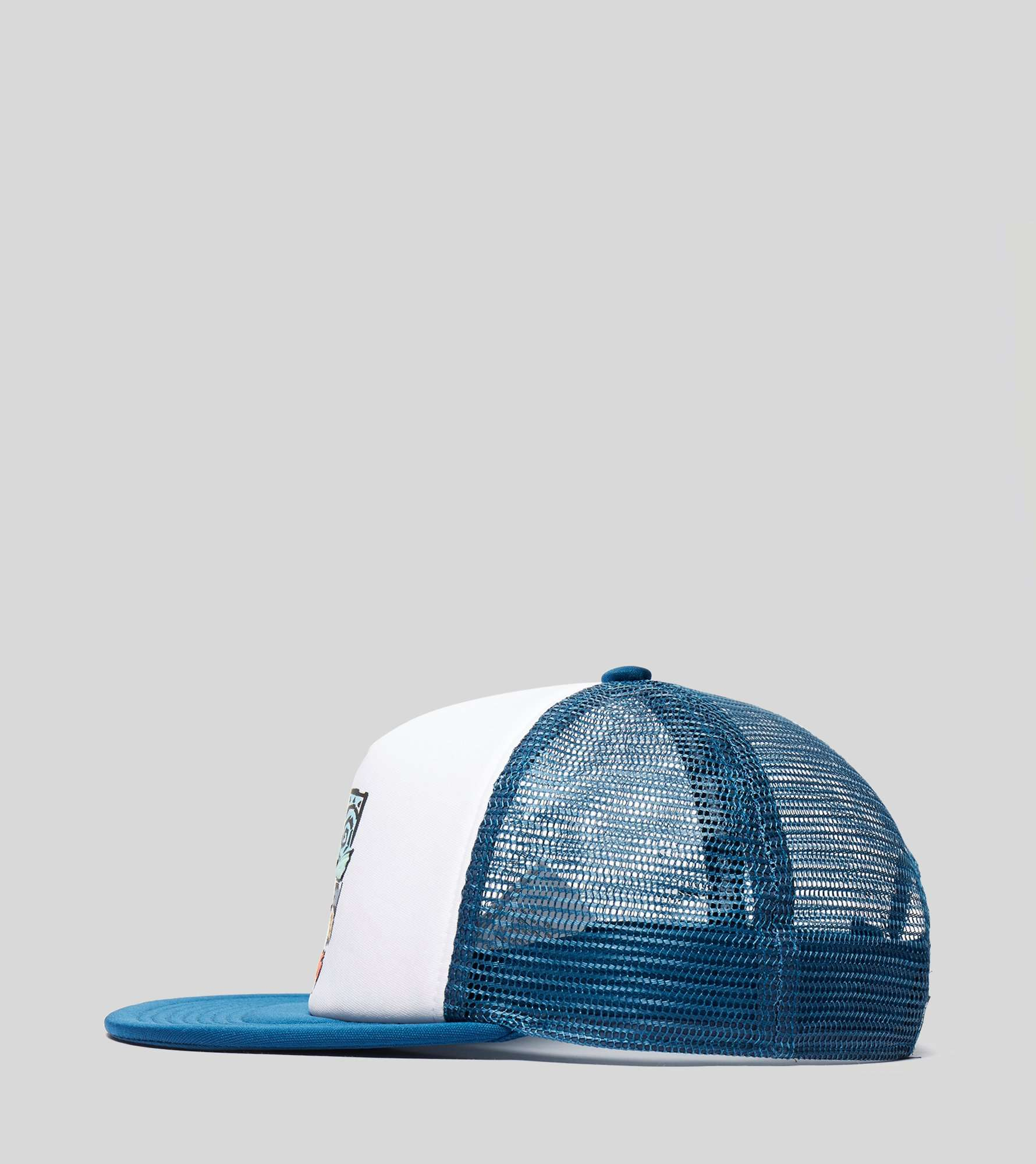 adidas Originals BB83 Trucker Cap