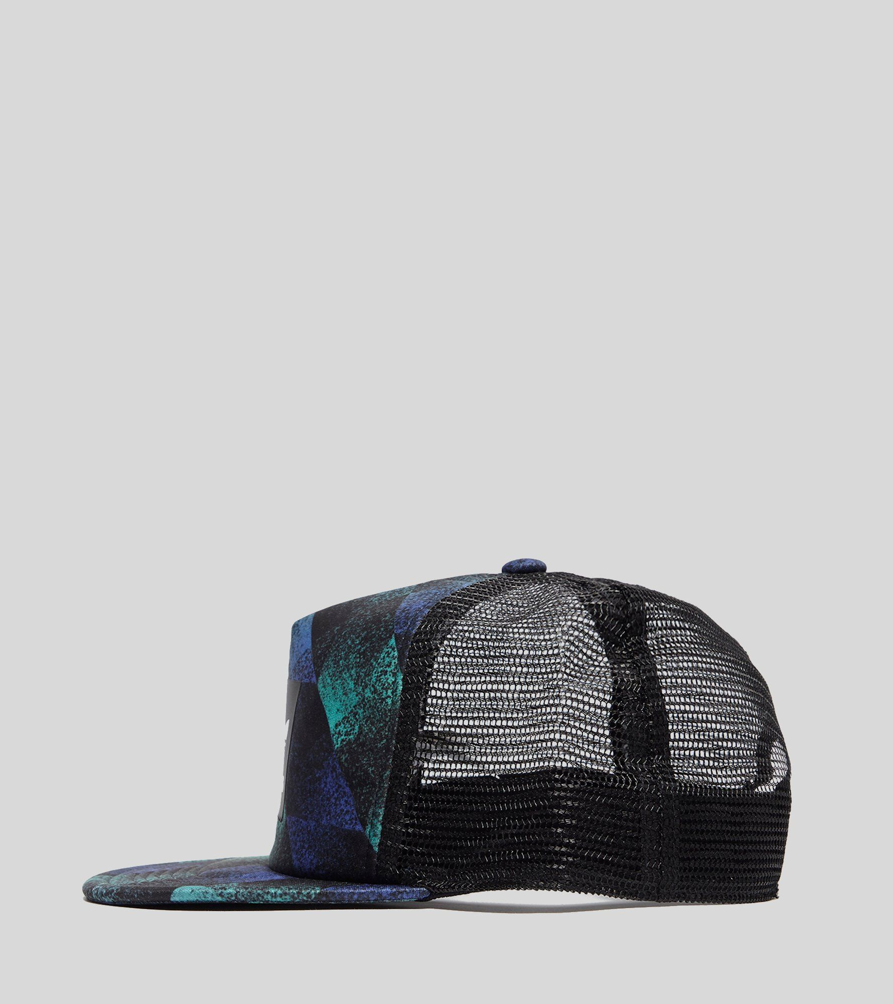 adidas Originals Towning Trucker Hat
