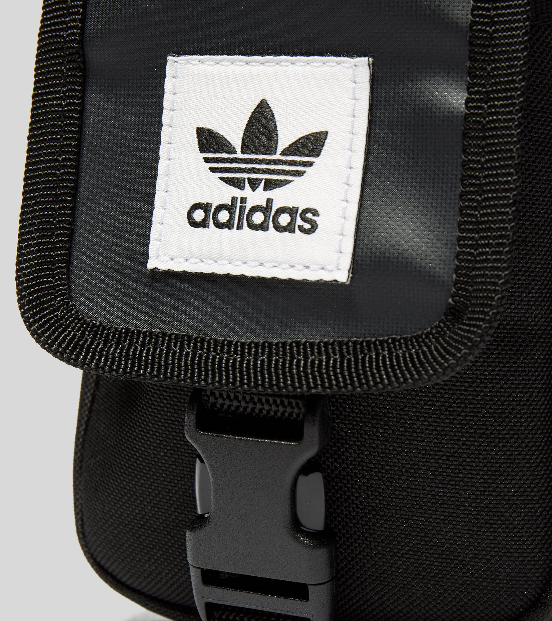 adidas Originals Map Bag