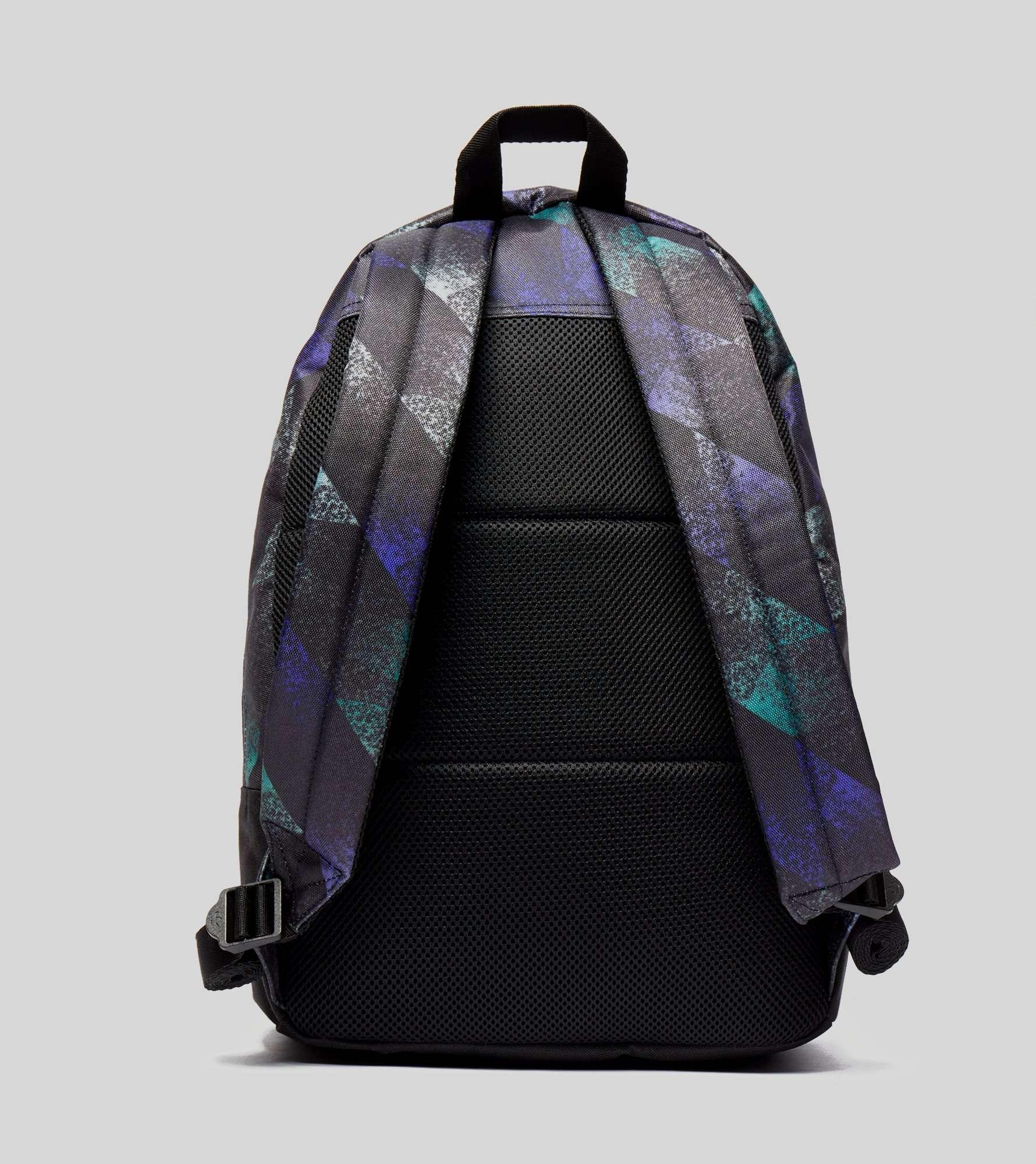 adidas Originals Towning Back Pack