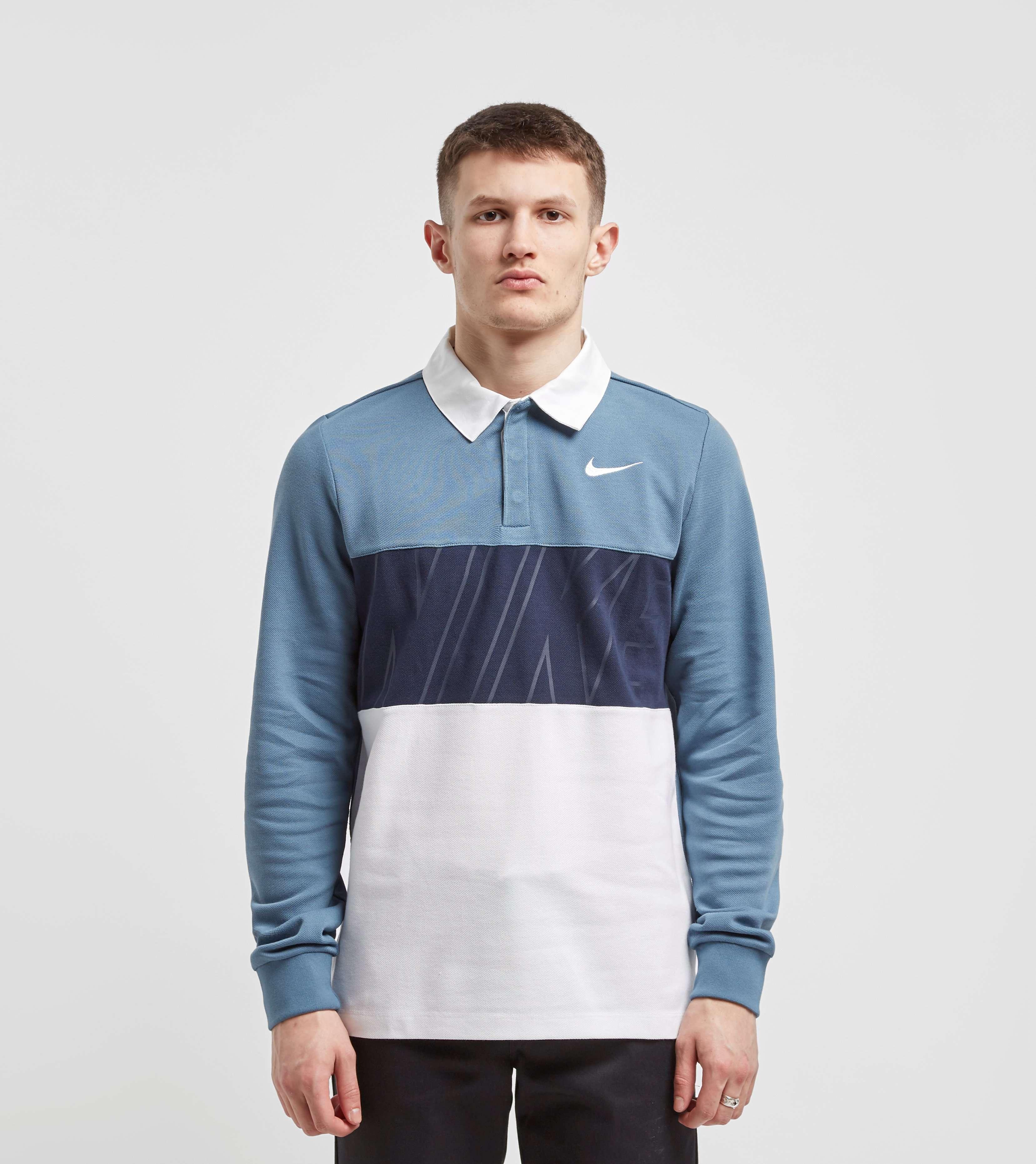 Nike SB Dry Polo