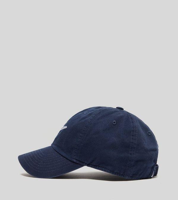 Nike H86 Swoosh Cap  167678b794c