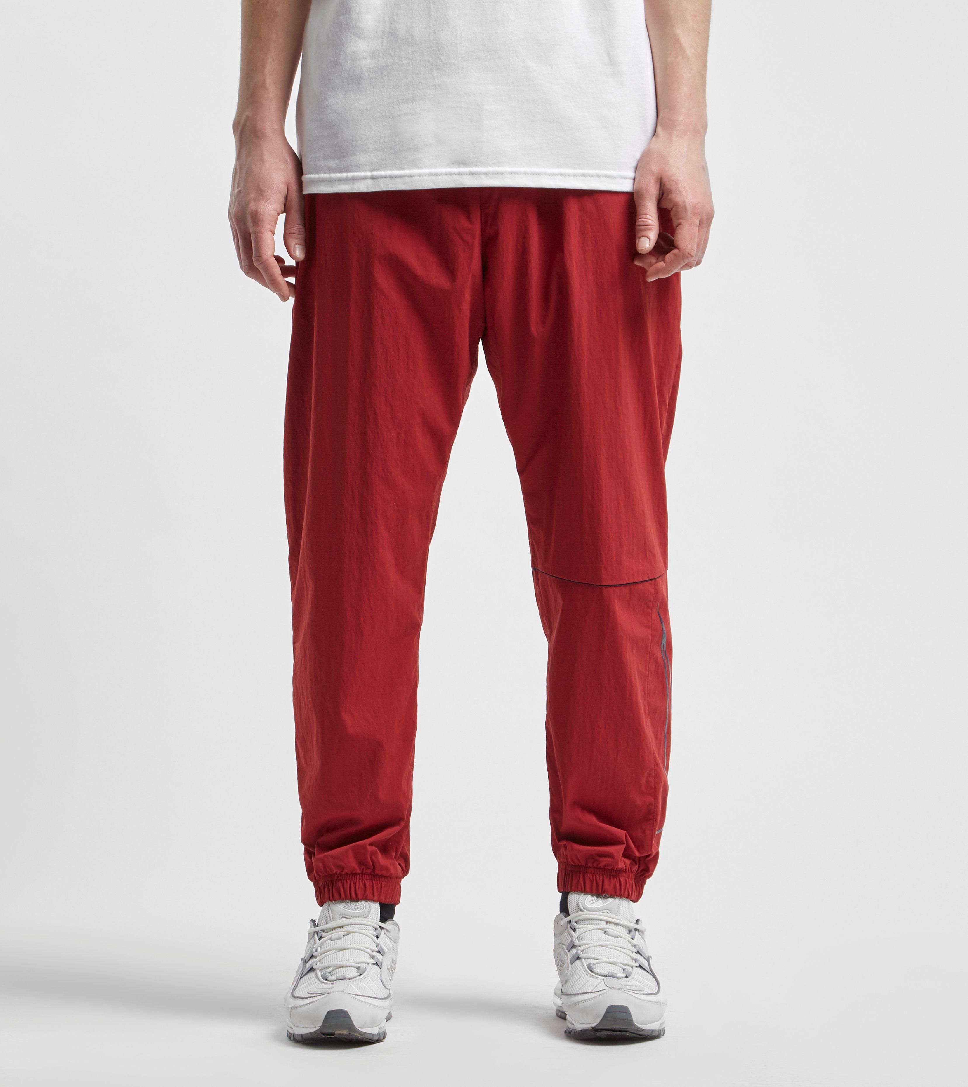 Nike SB Swoosh Track Pant