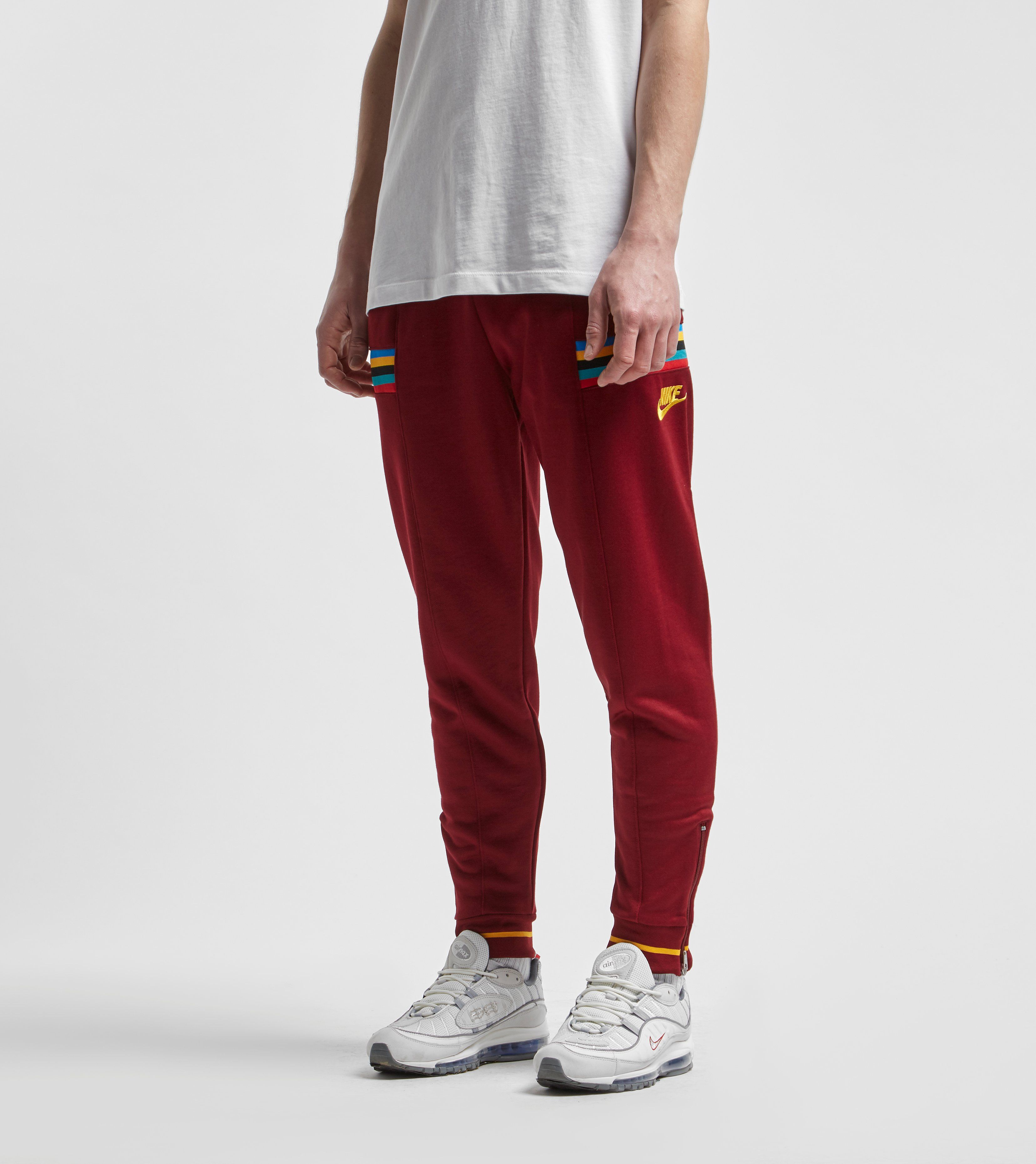 Nike Reissue Track Pants