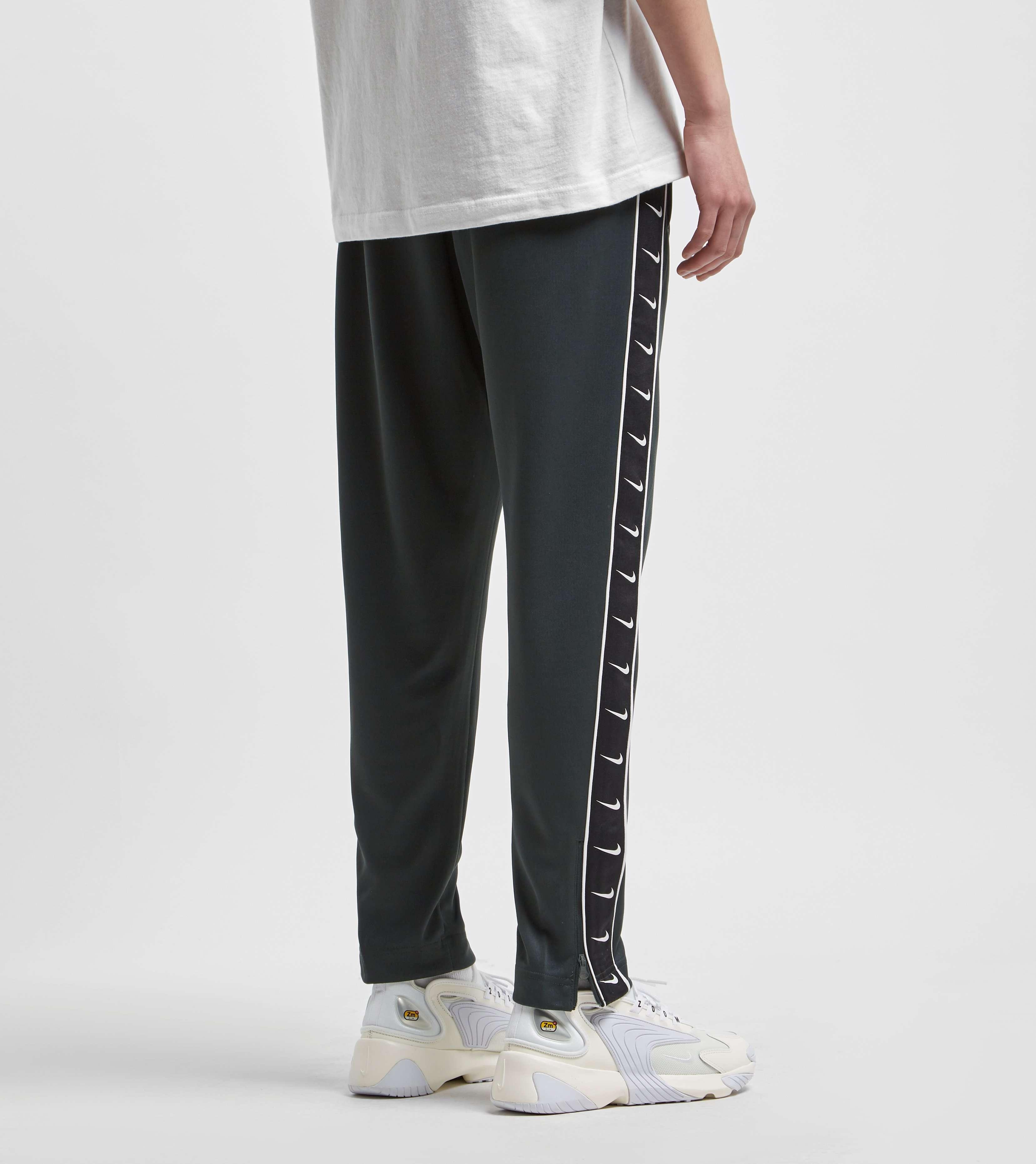 Nike Swoosh Tape Track Pant