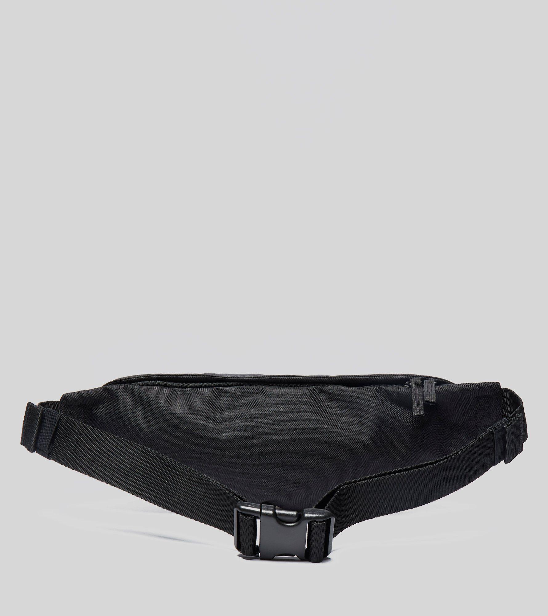 Nike Air Max Day Waist Bag