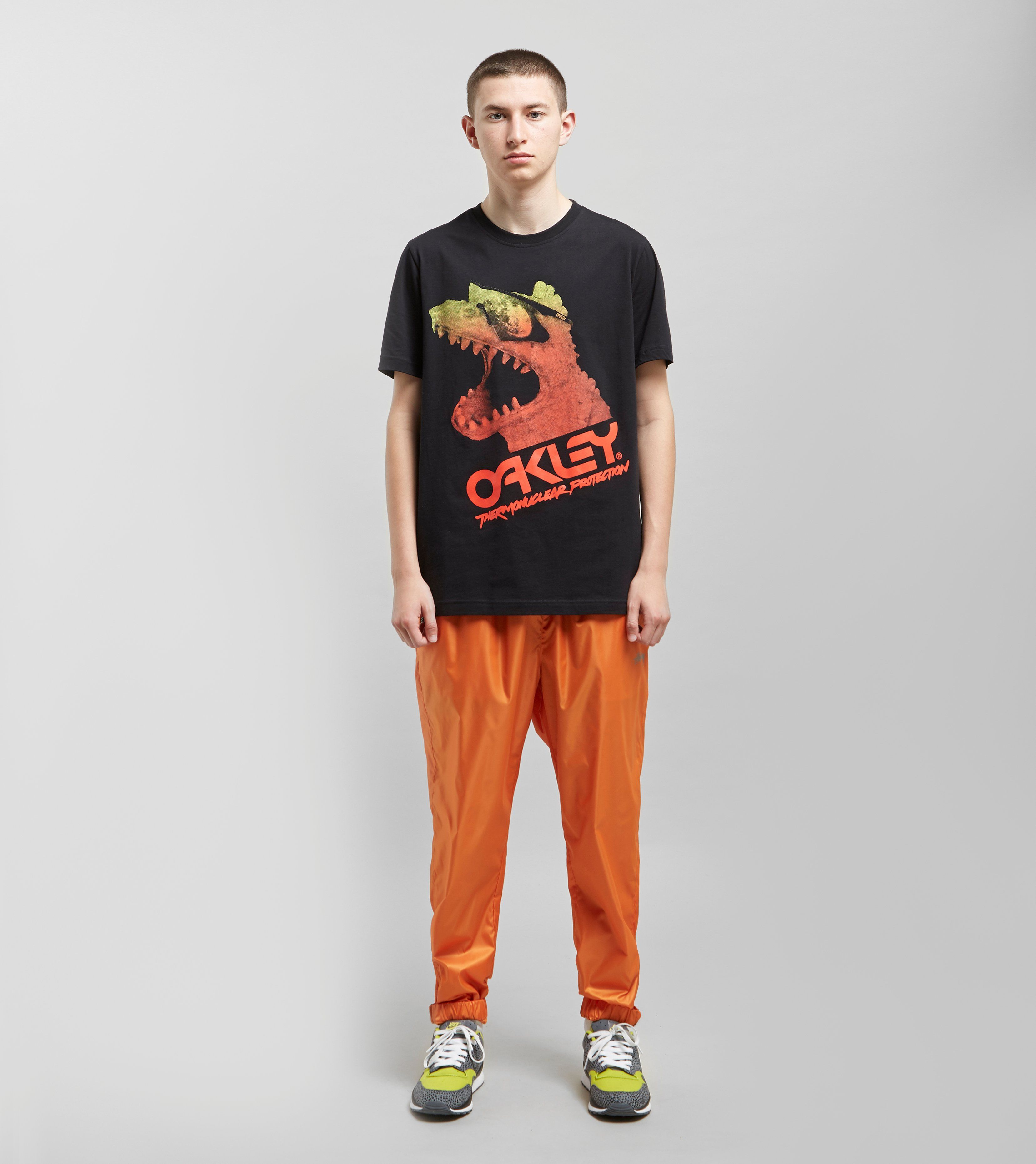 Oakley TNP Dino T-Shirt