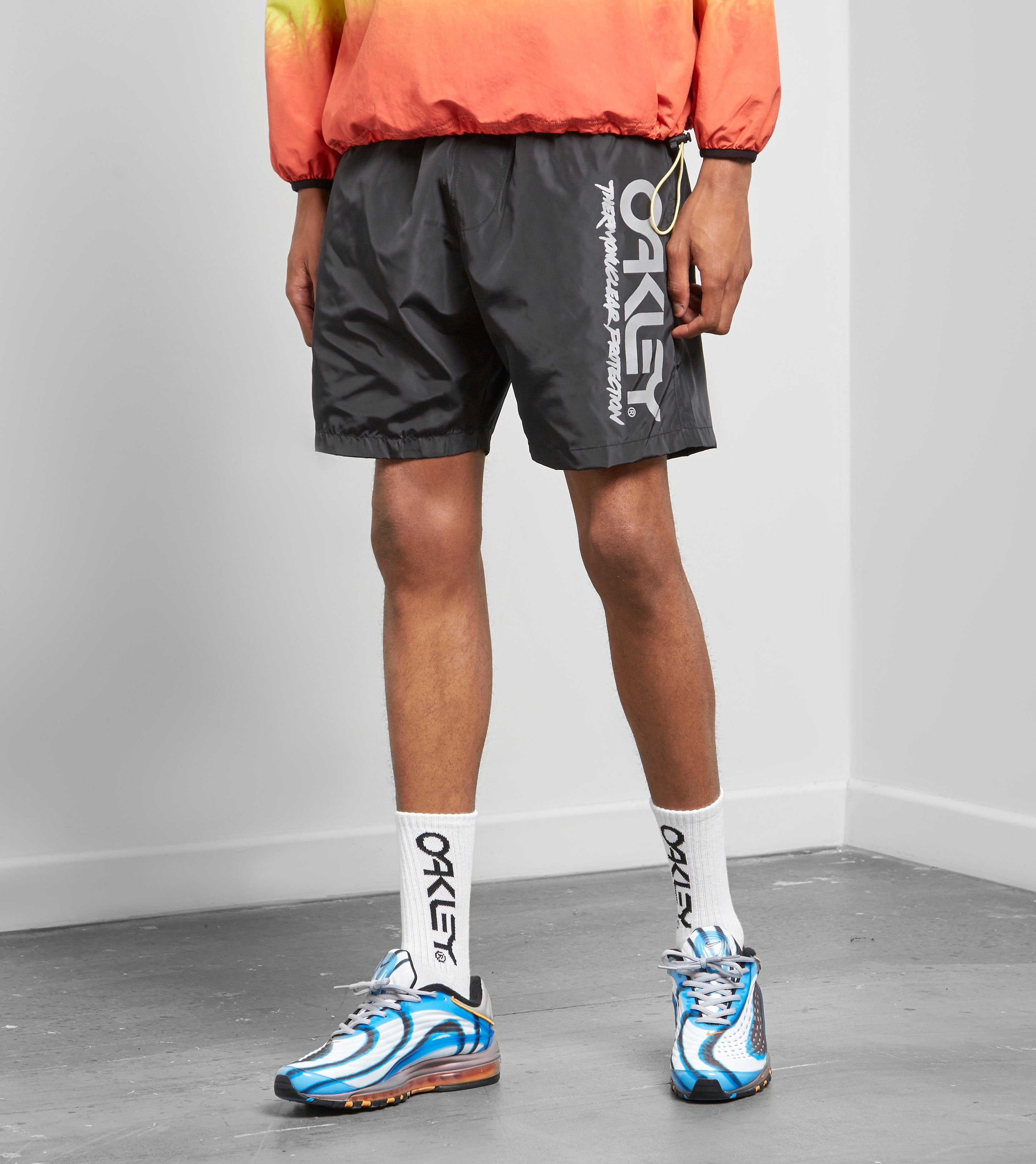 Oakley TNP Beach Shorts