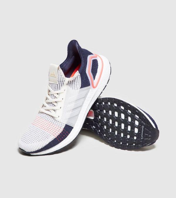 3b3c0fe0e73 adidas Ultra Boost 19