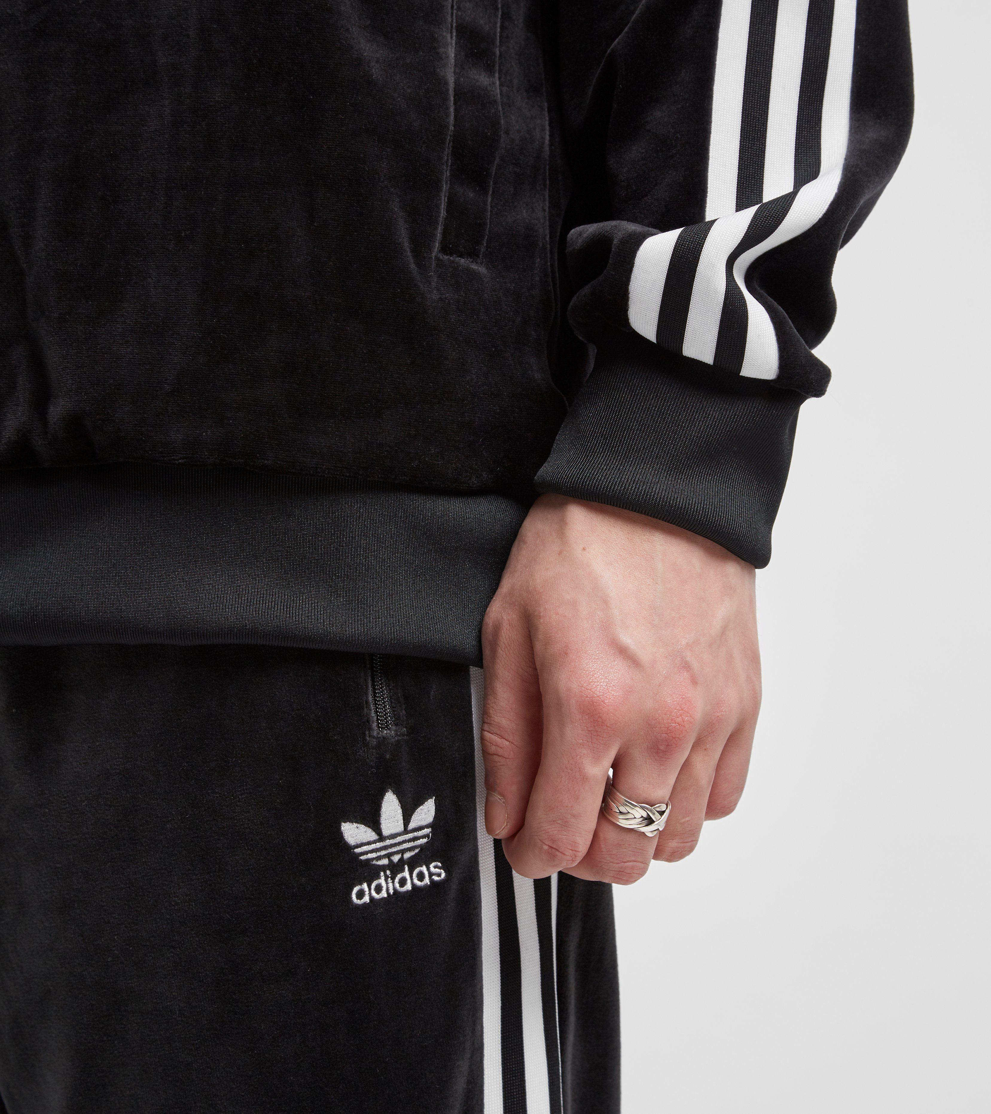 adidas Originals Sweat à Capuche Cozy