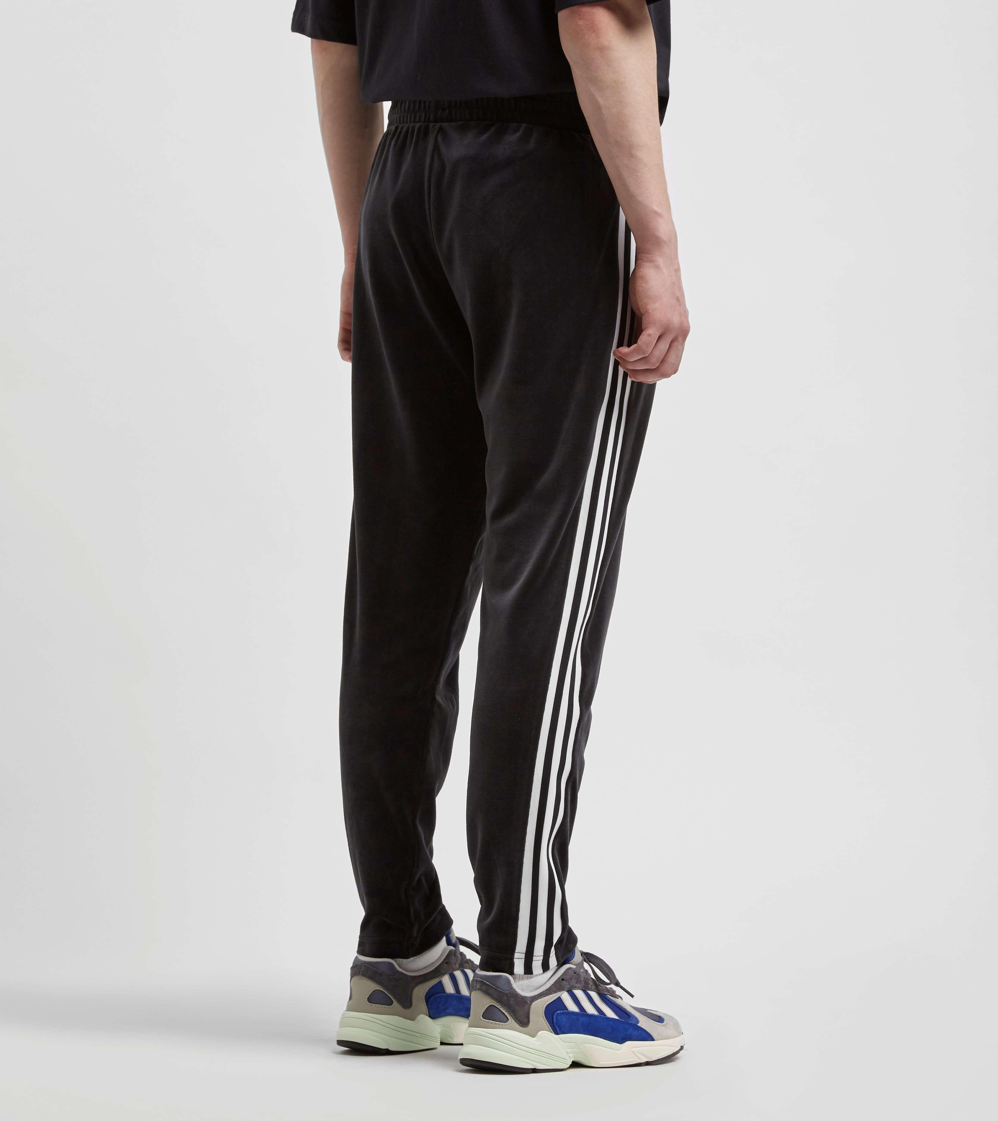 adidas Originals Cozy Track Pants