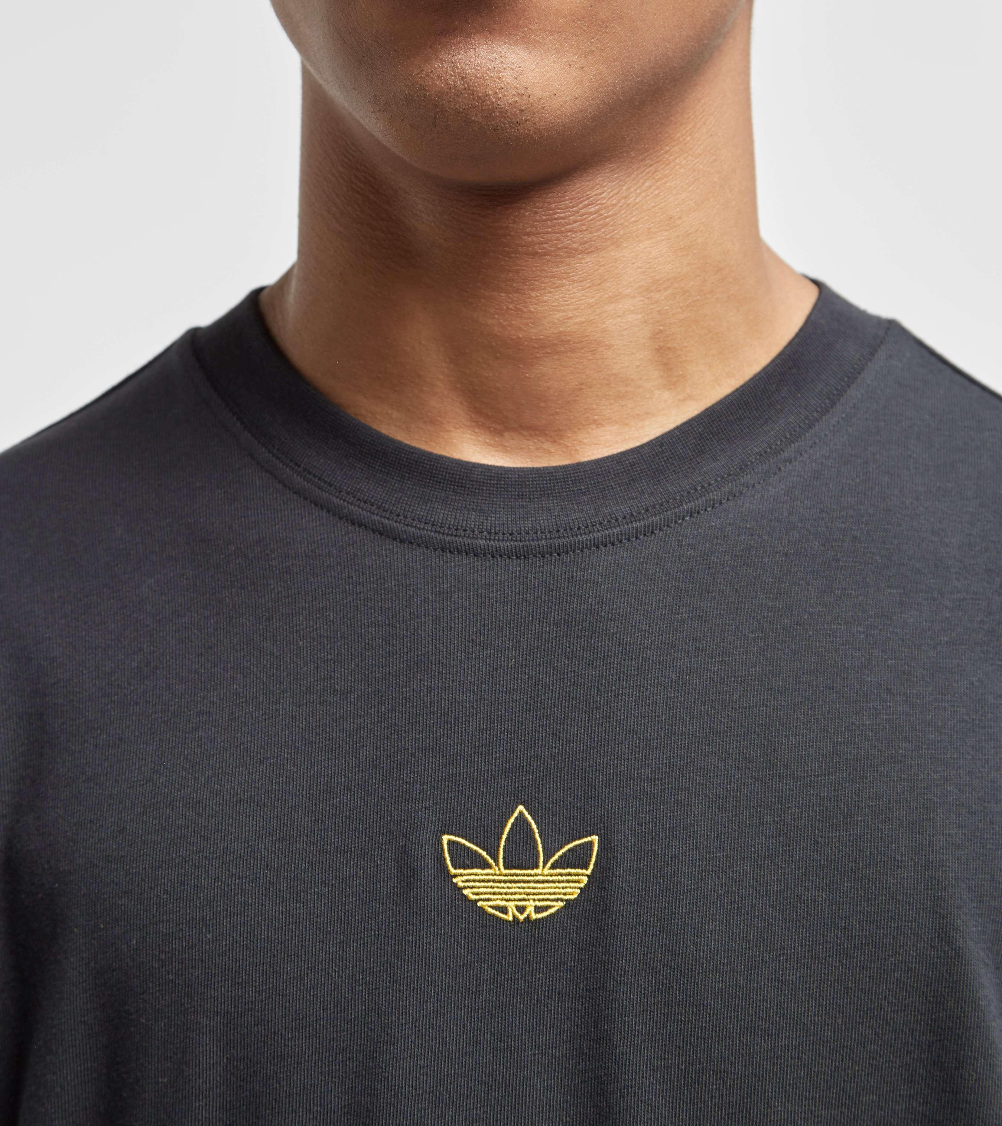 adidas Originals Floating T-Shirt