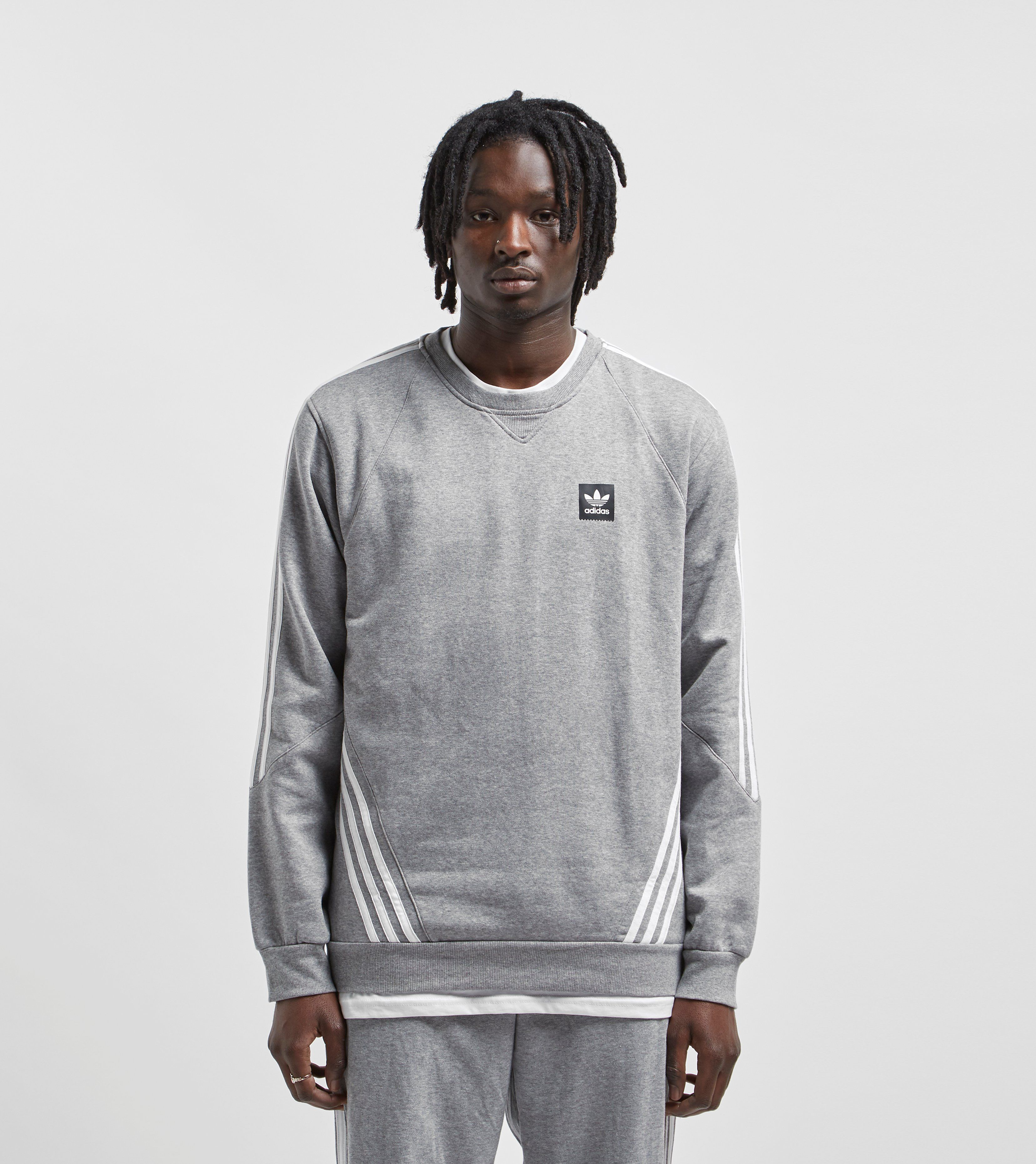 adidas Originals Insley Crewneck Sweatshirt