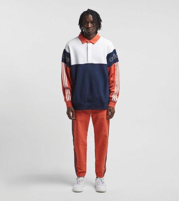 timeless design ac266 88e42 ... adidas Originals Tourney Warm-Up Pants