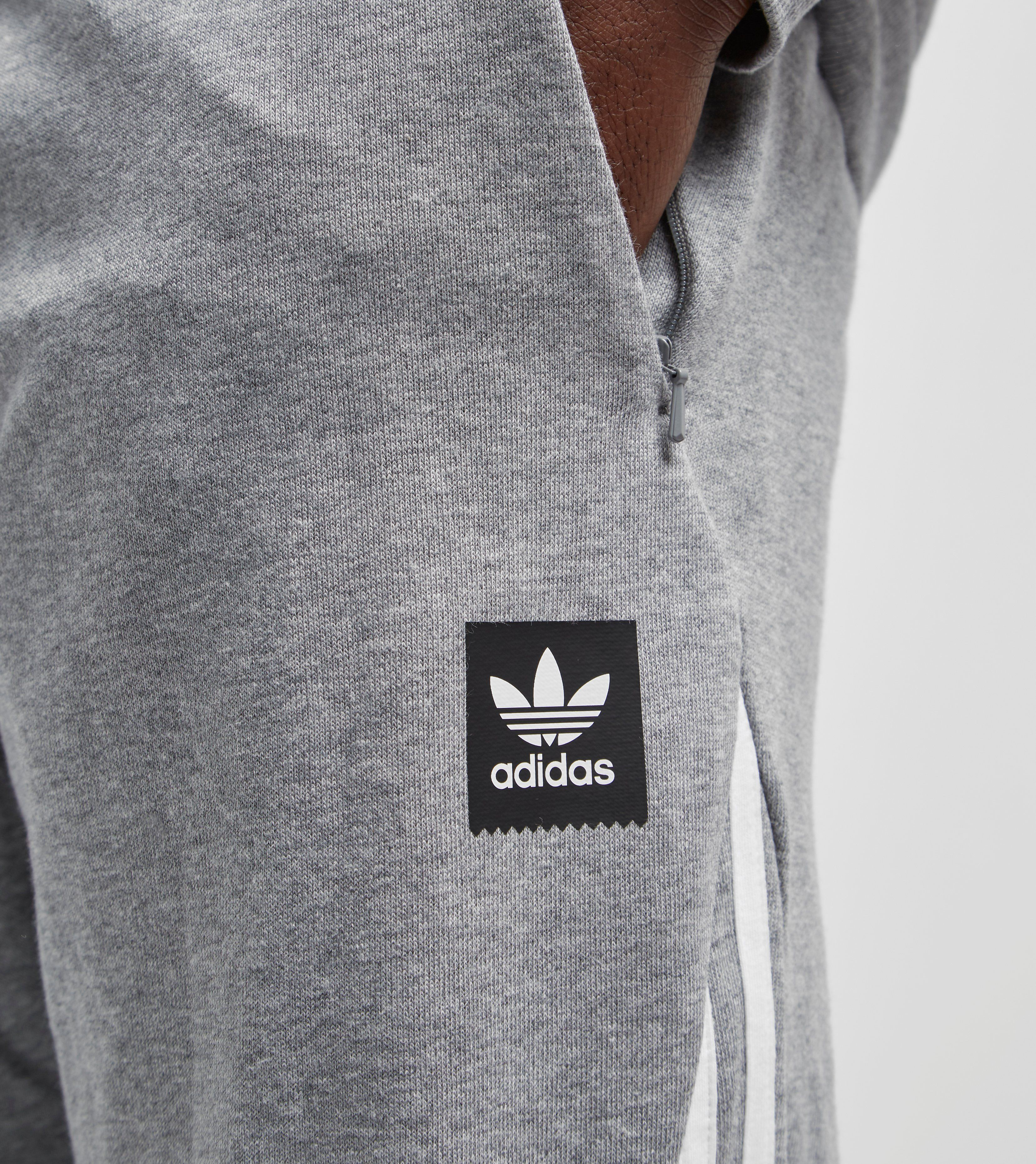 adidas Originals Insley Sweatpants