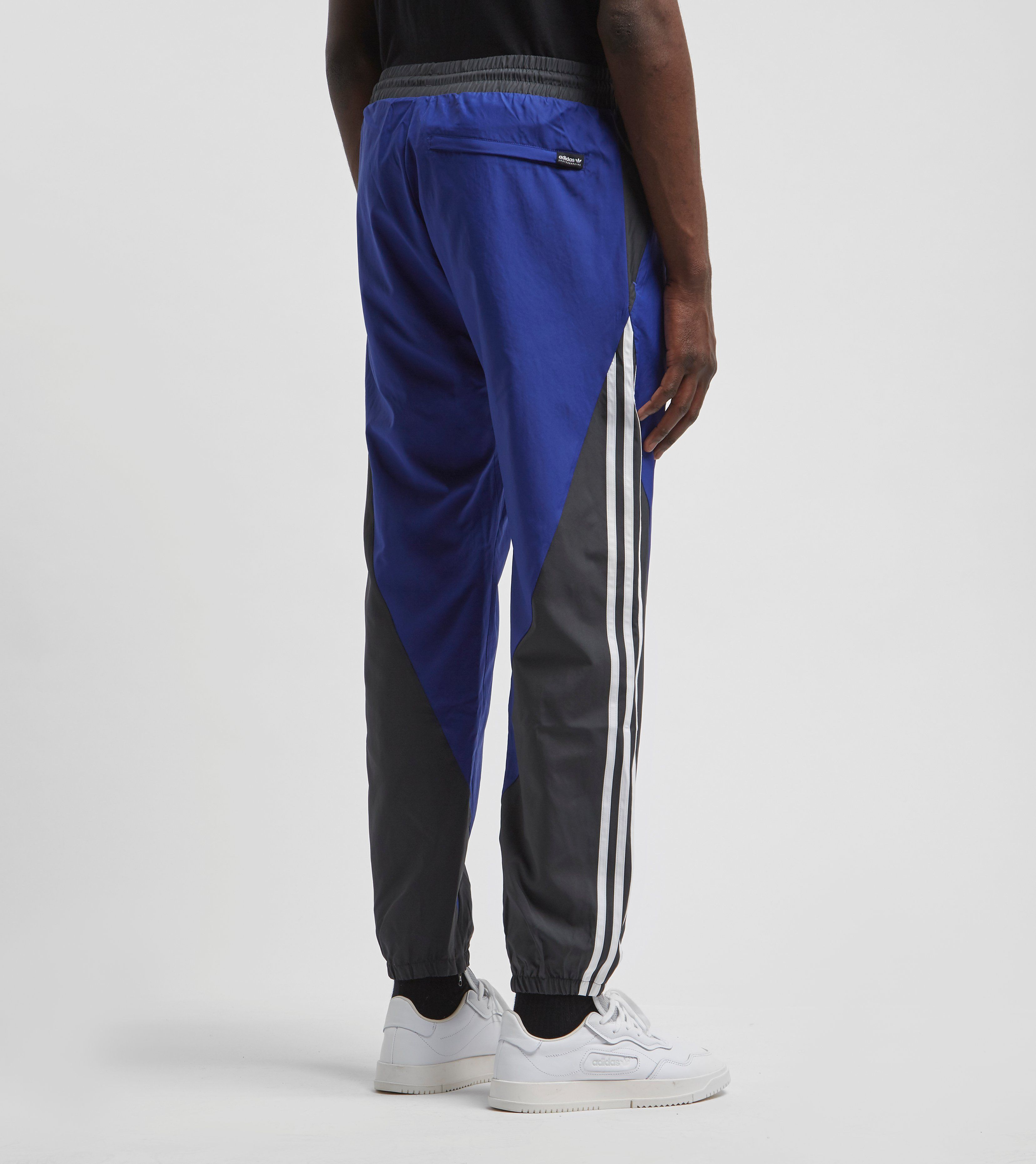 adidas Originals Insley Cuffed Track Pants
