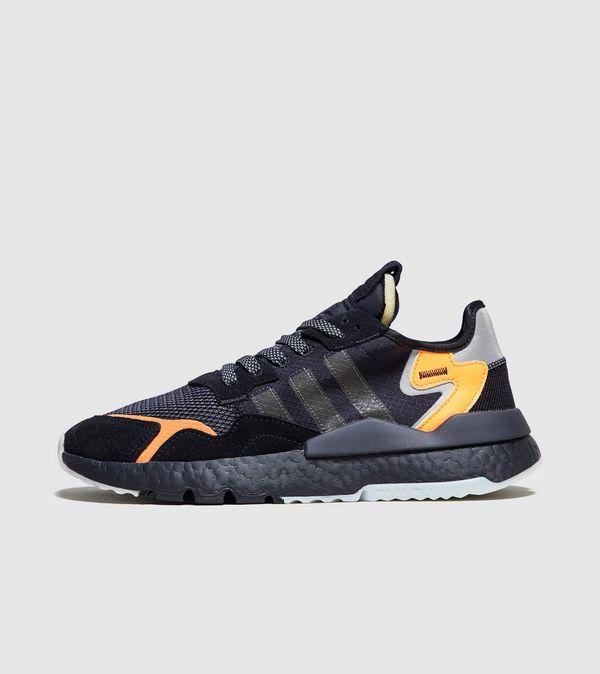 0eb8e1b9dde3dc adidas Originals Nite Jogger