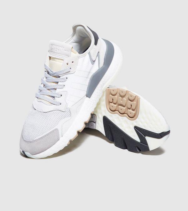 499eb955e13a adidas Originals Nite Jogger