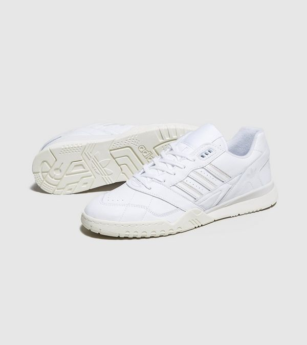 adidas originals trainer