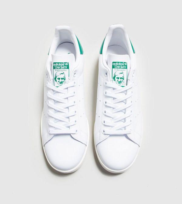 adidas Originals Stan Smith  5b6e4d93a