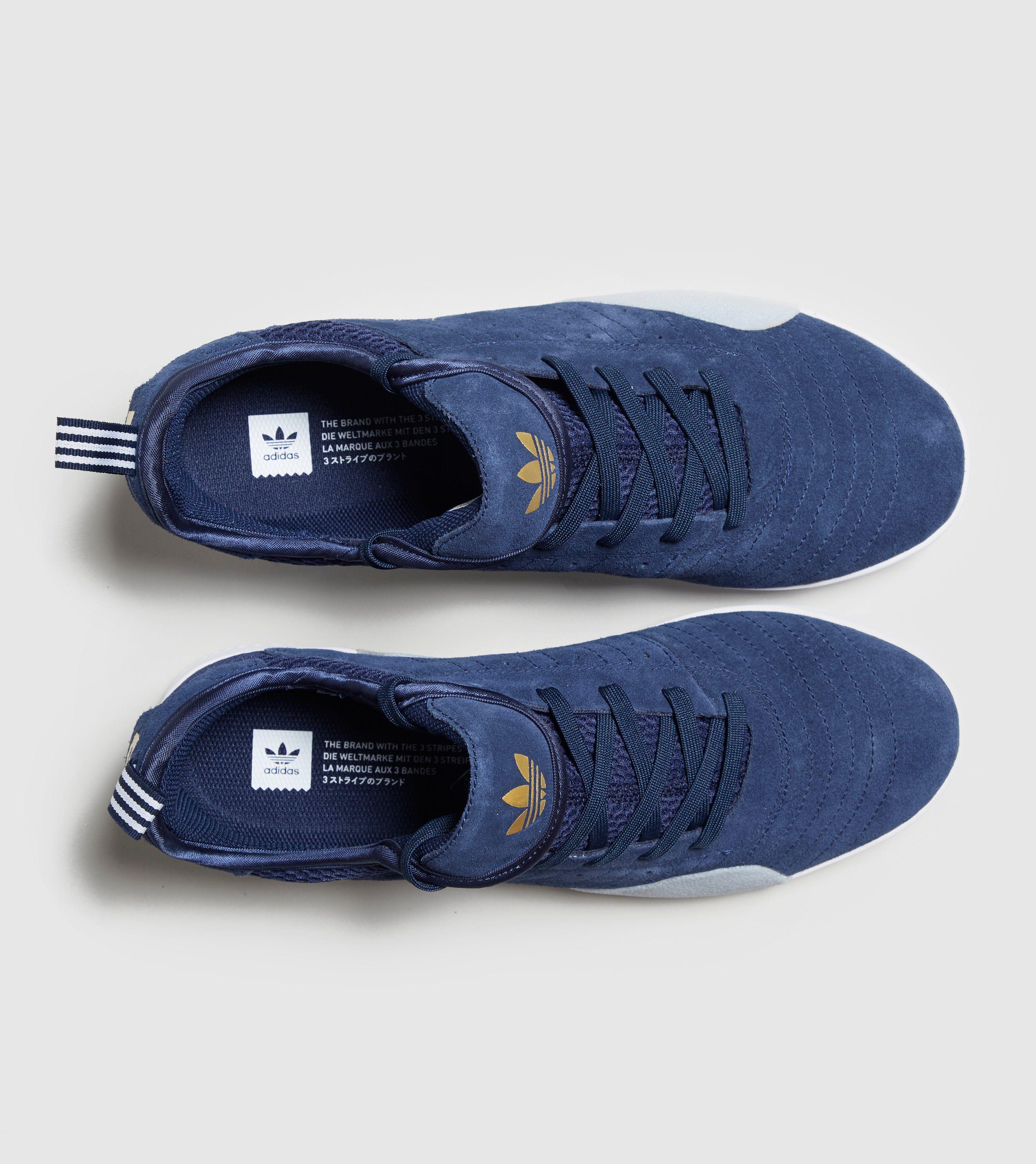 adidas Originals 3ST.003