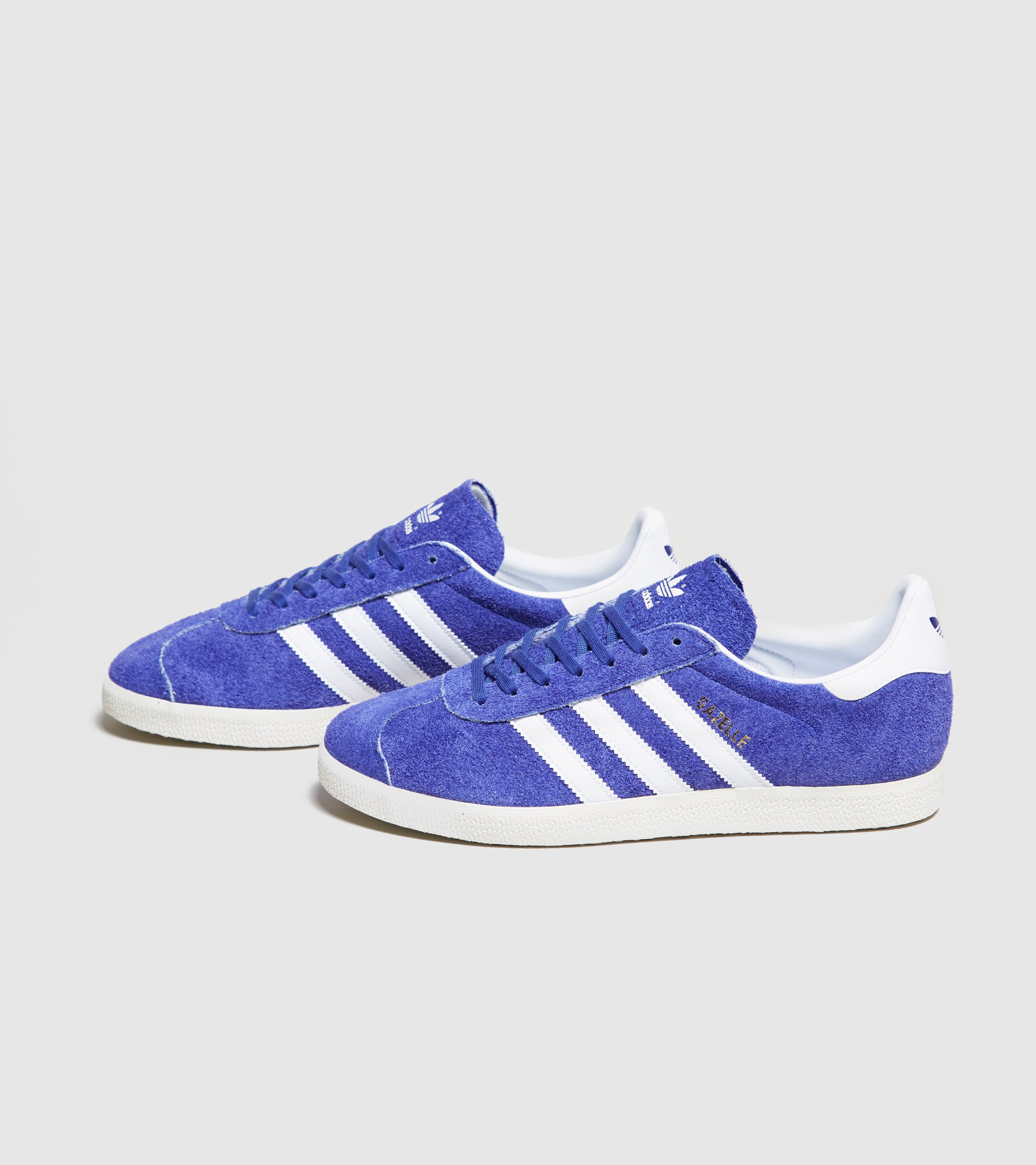 adidas Originals Gazelle HS