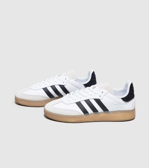 557fc70fc1350f adidas Originals Samba RM