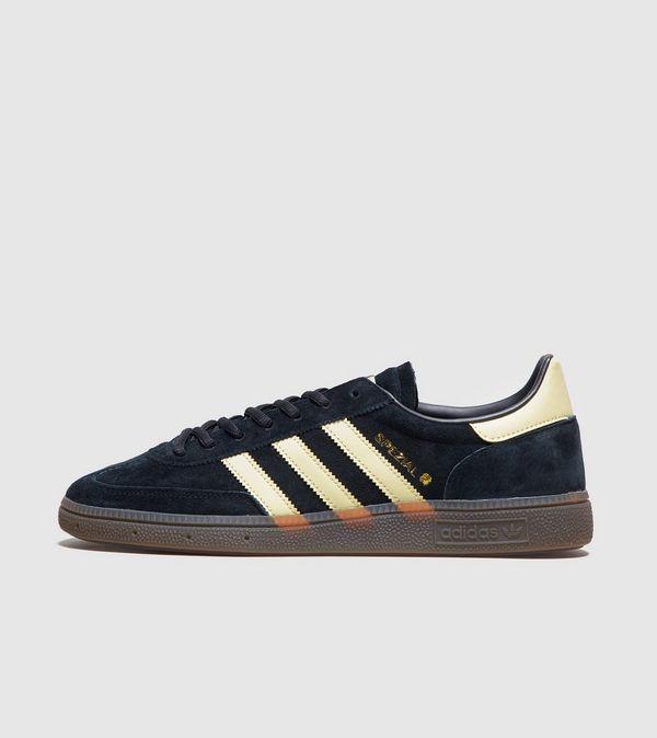 buy online 33748 ebbd1 adidas Originals Handball Spezial  Size