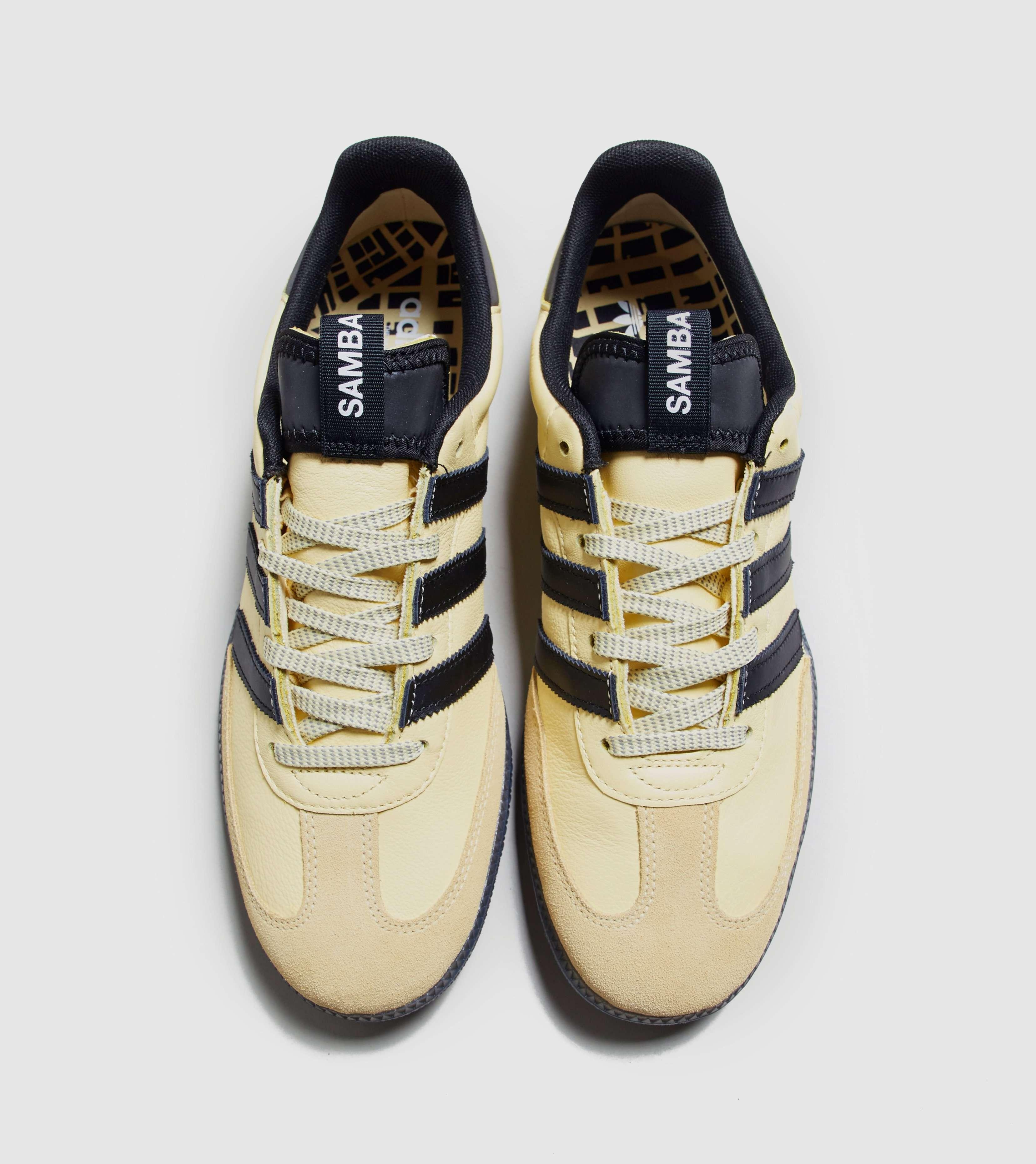 adidas Originals Samba OG MS