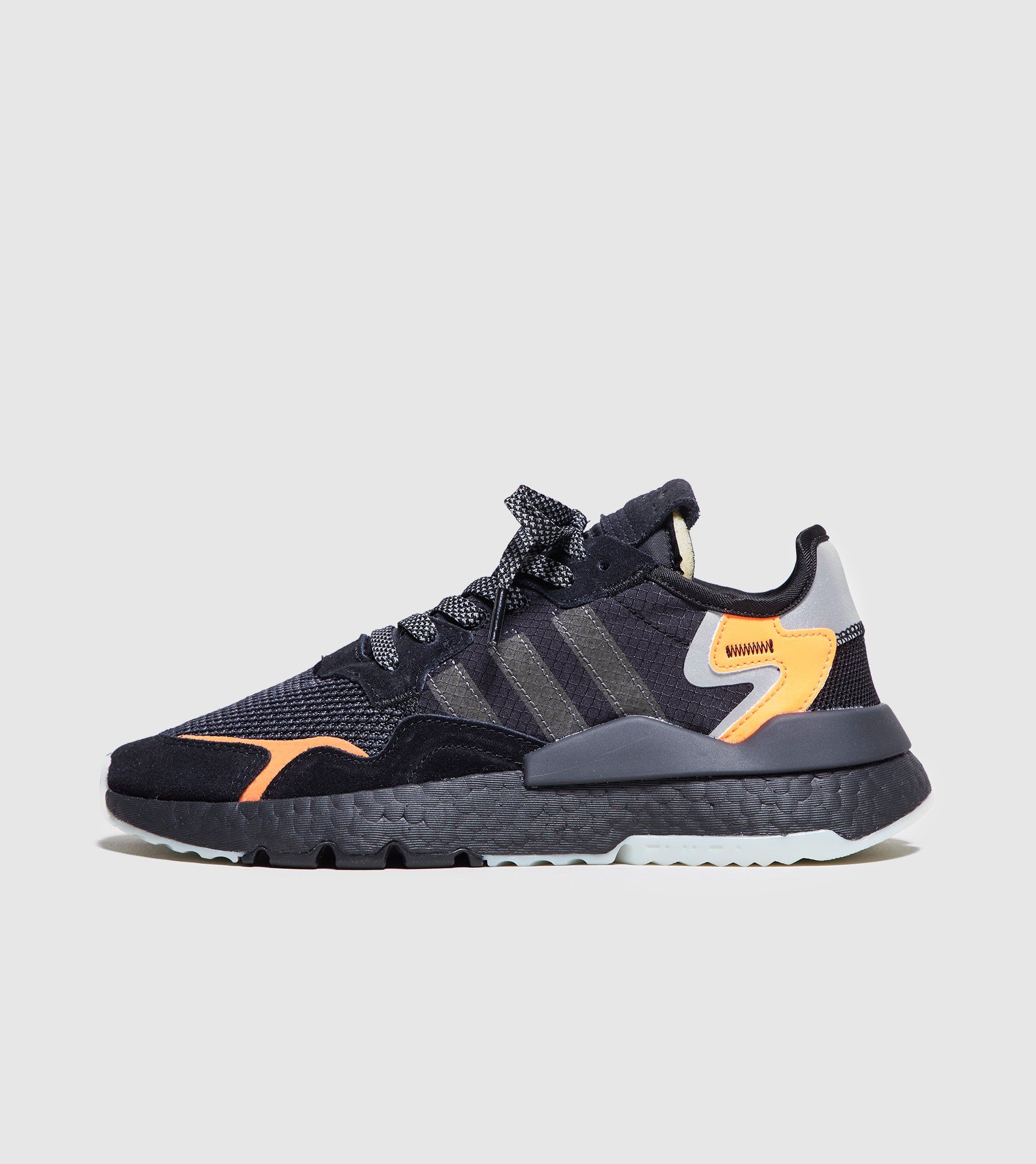 adidas Originals Nite Jogger Women's
