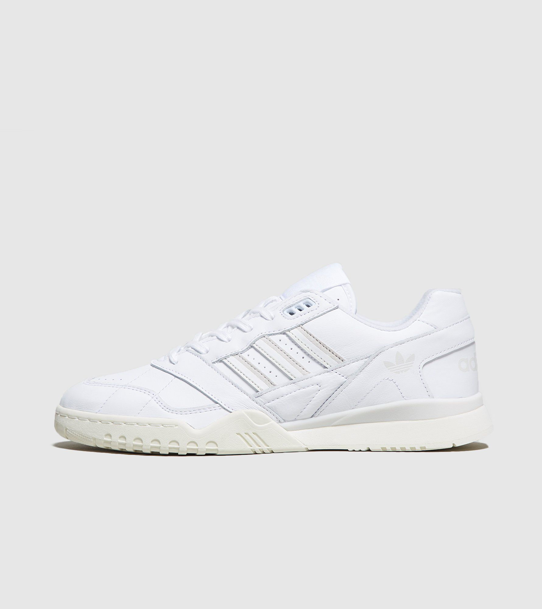 adidas Originals A.R. Trainer Dam
