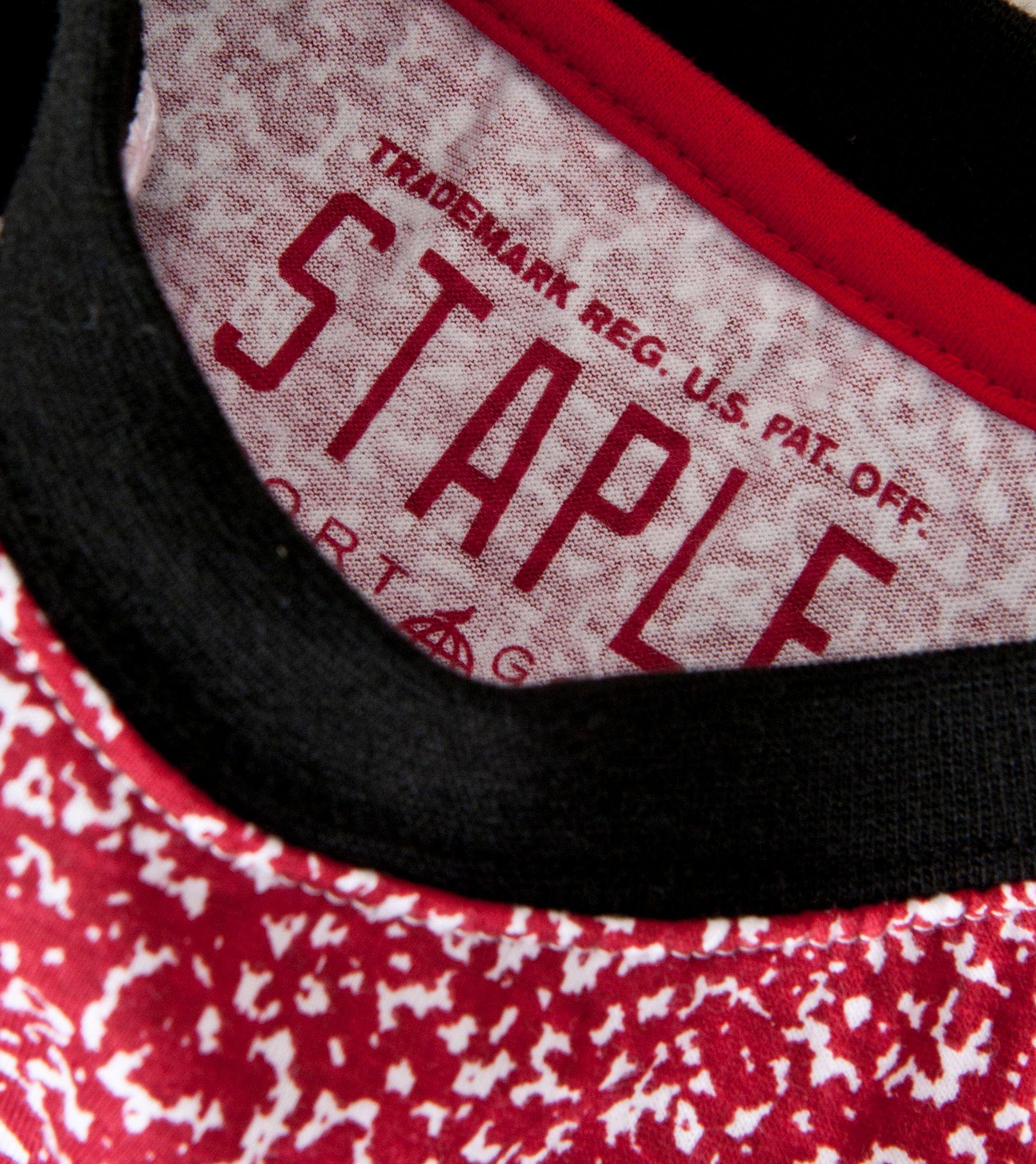 adidas Originals Stan Smith Valentines Day Women's