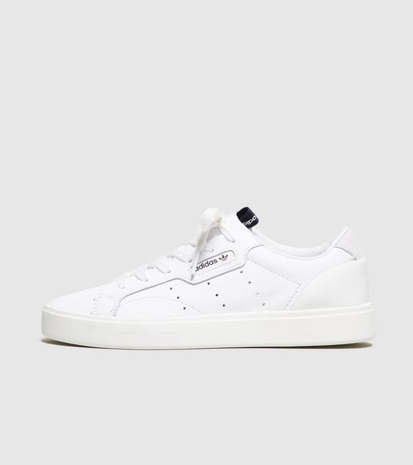 adidas Originals Sleek Women's | Size?