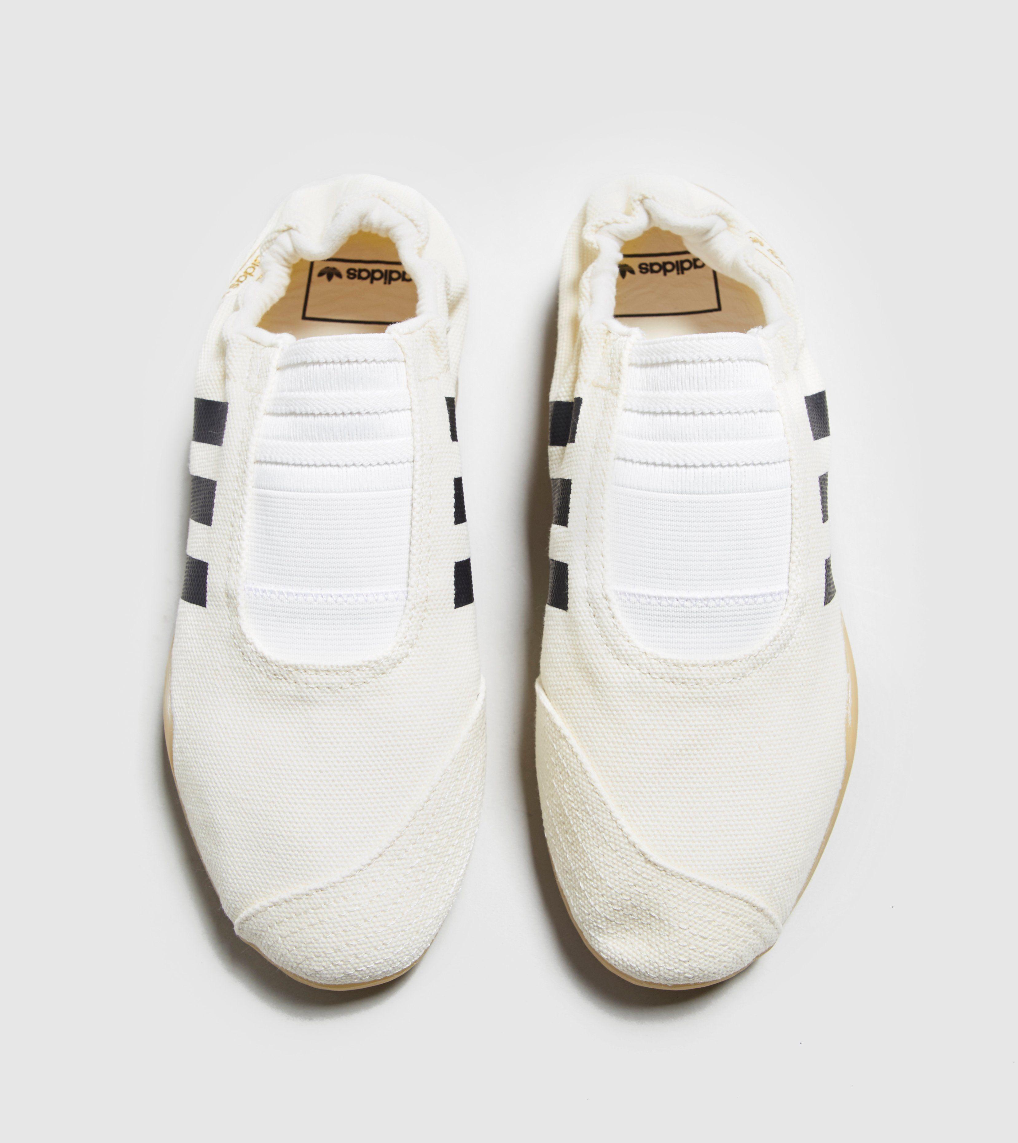 adidas Originals Taekwondo Women's