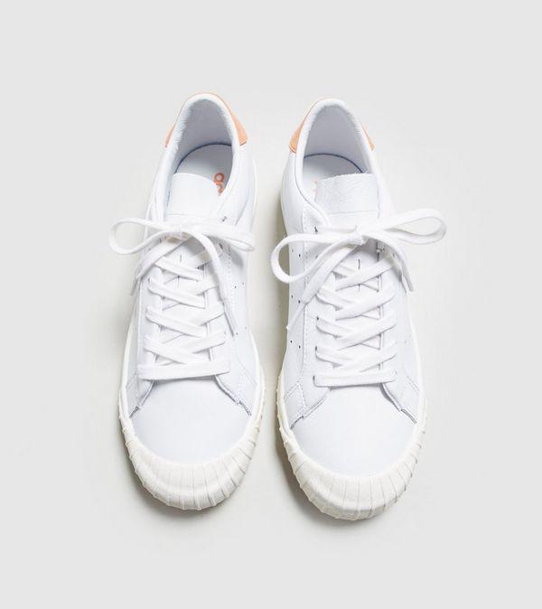 sale retailer 2afd9 c438f adidas Originals Everyn Til Kvinder