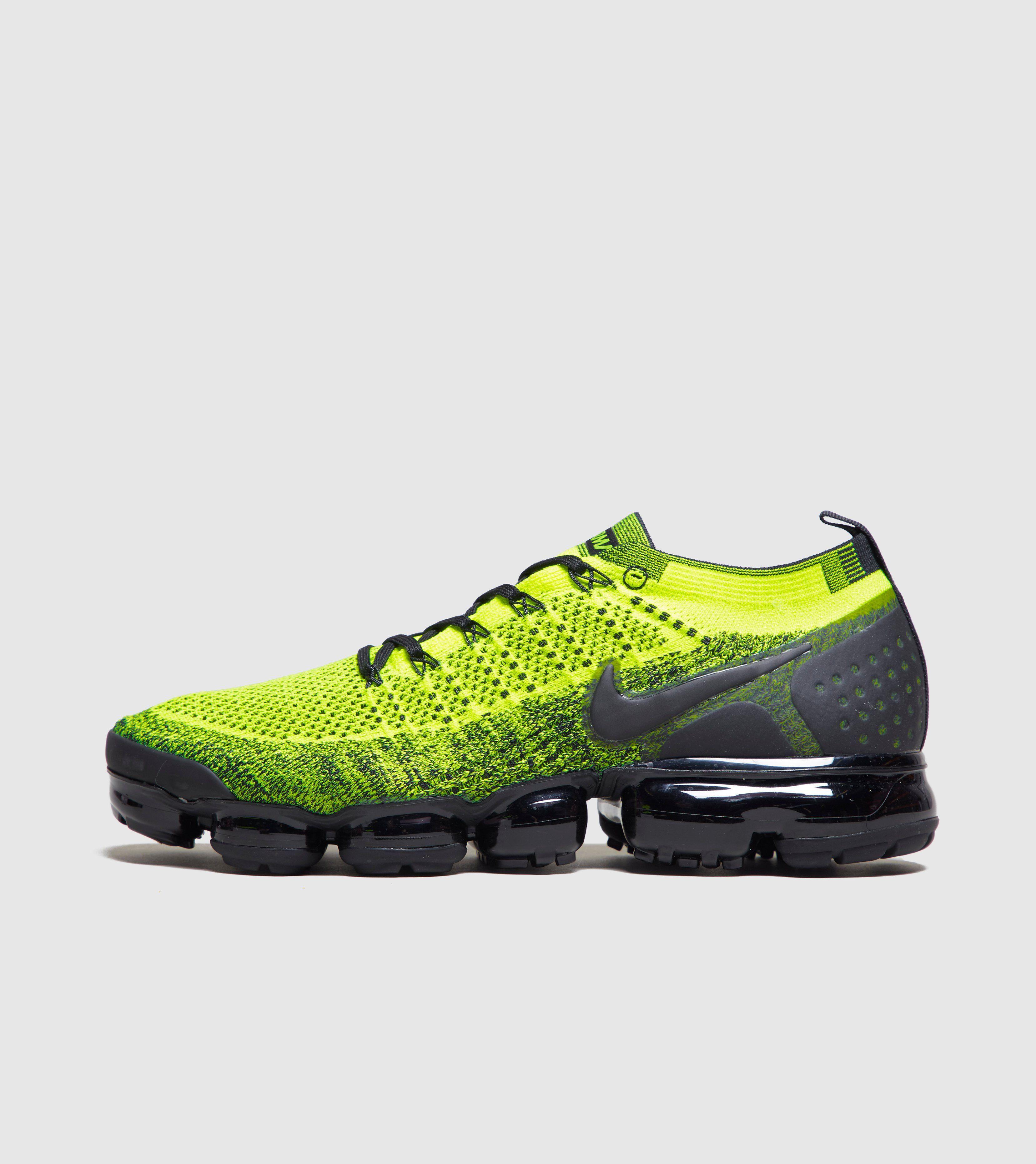 d49a4be1cd85 Nike Air VaporMax Flyknit 2