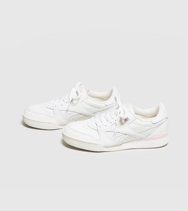 9be508a9555 Reebok Phase 1 Pro Women s